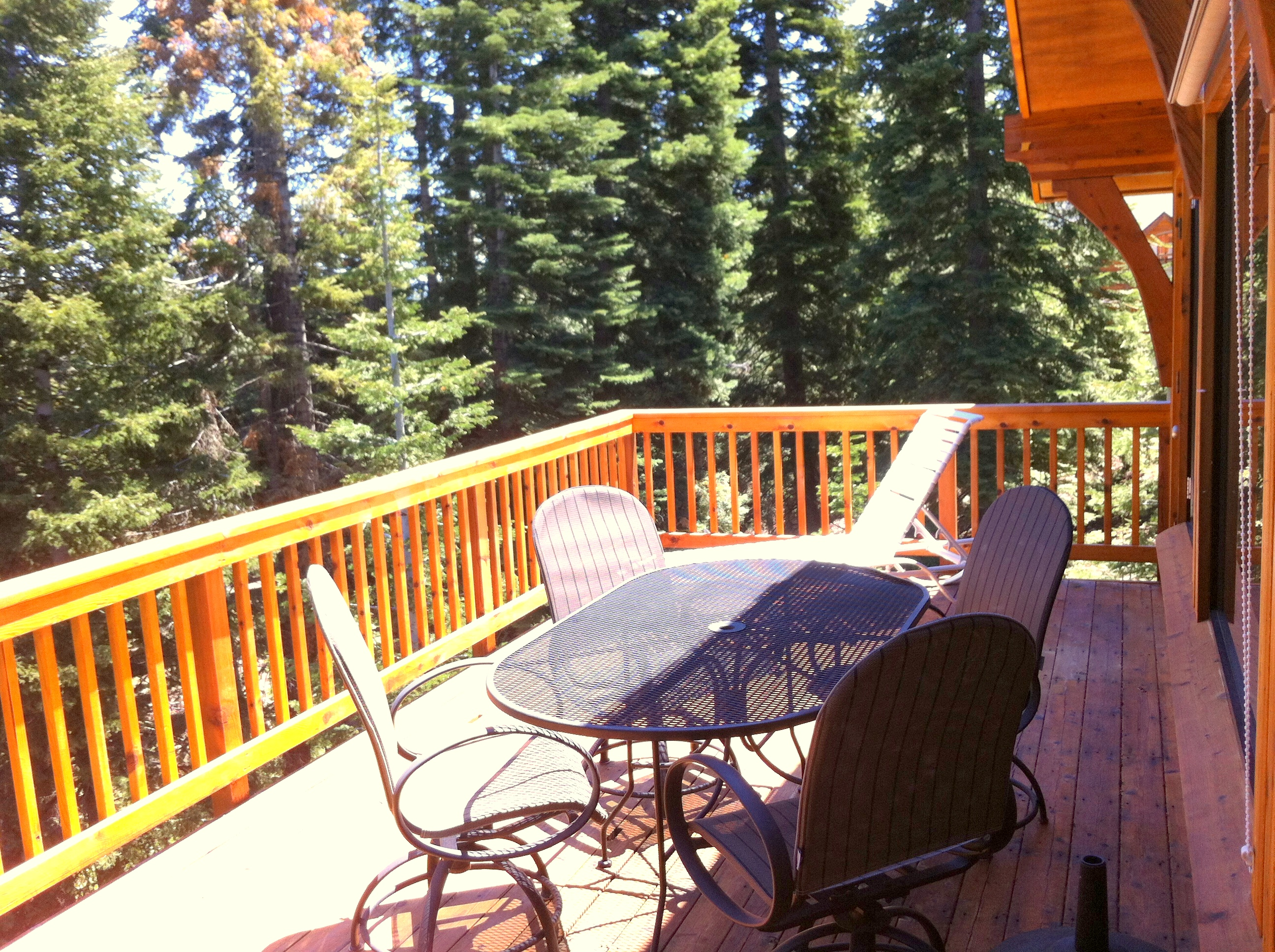 cottages booking only ca adults com us truckee tahoe city hotel inn cottage