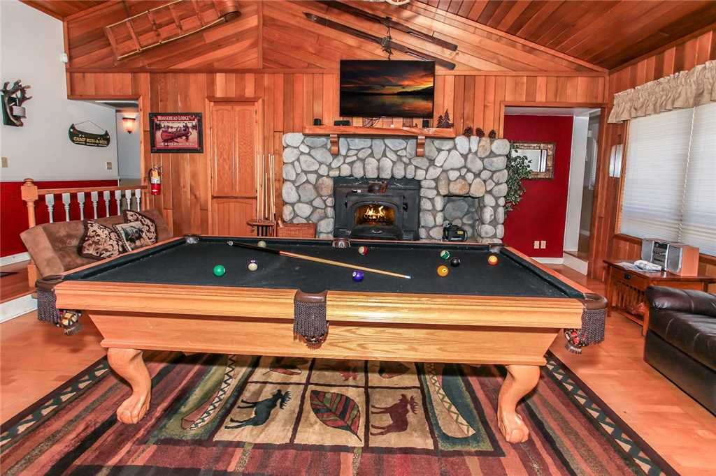 A Jack Amp Tens Resort RA RedAwning - Pool table jack rental