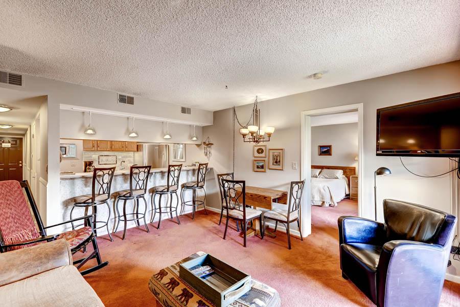 Mountainside 143b ra3856 redawning for Frisco colorado cabin rentals