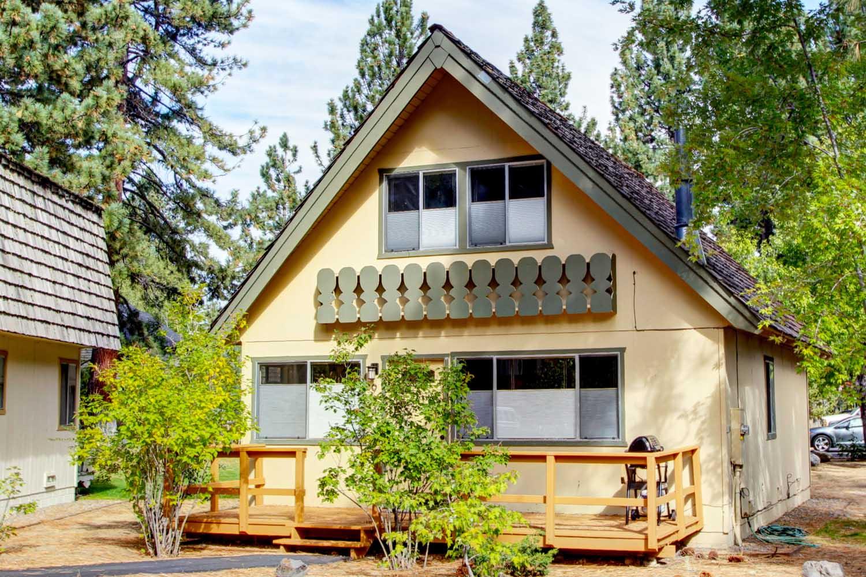 lodge pole pine cabin 964t ra43688 redawning