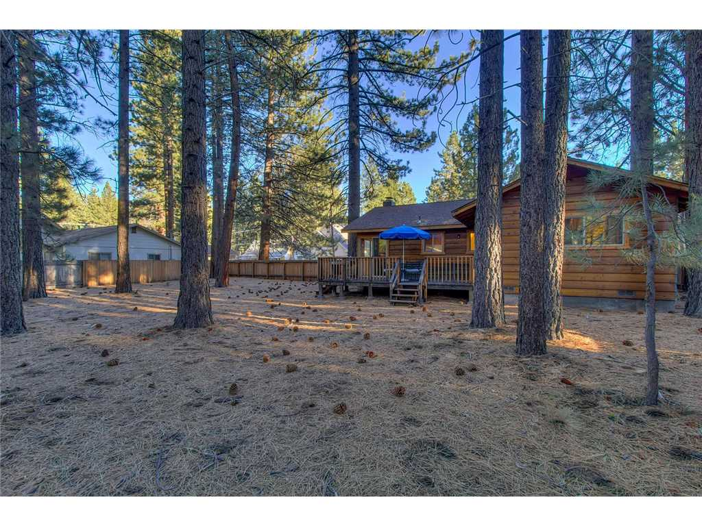 Rose cottage ra43888 redawning Rent a cabin in lake tahoe ca