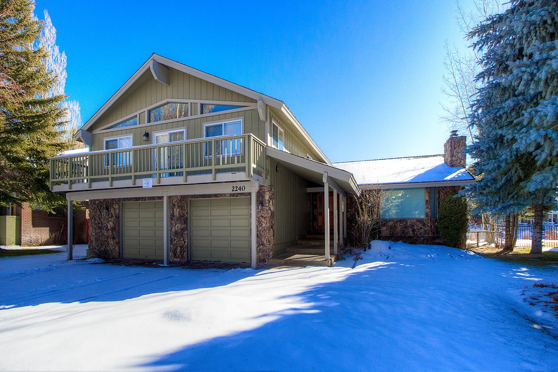 drobek south couples sale lakefront rentals for rental tahoe shore homes cabin summer cabins lake info
