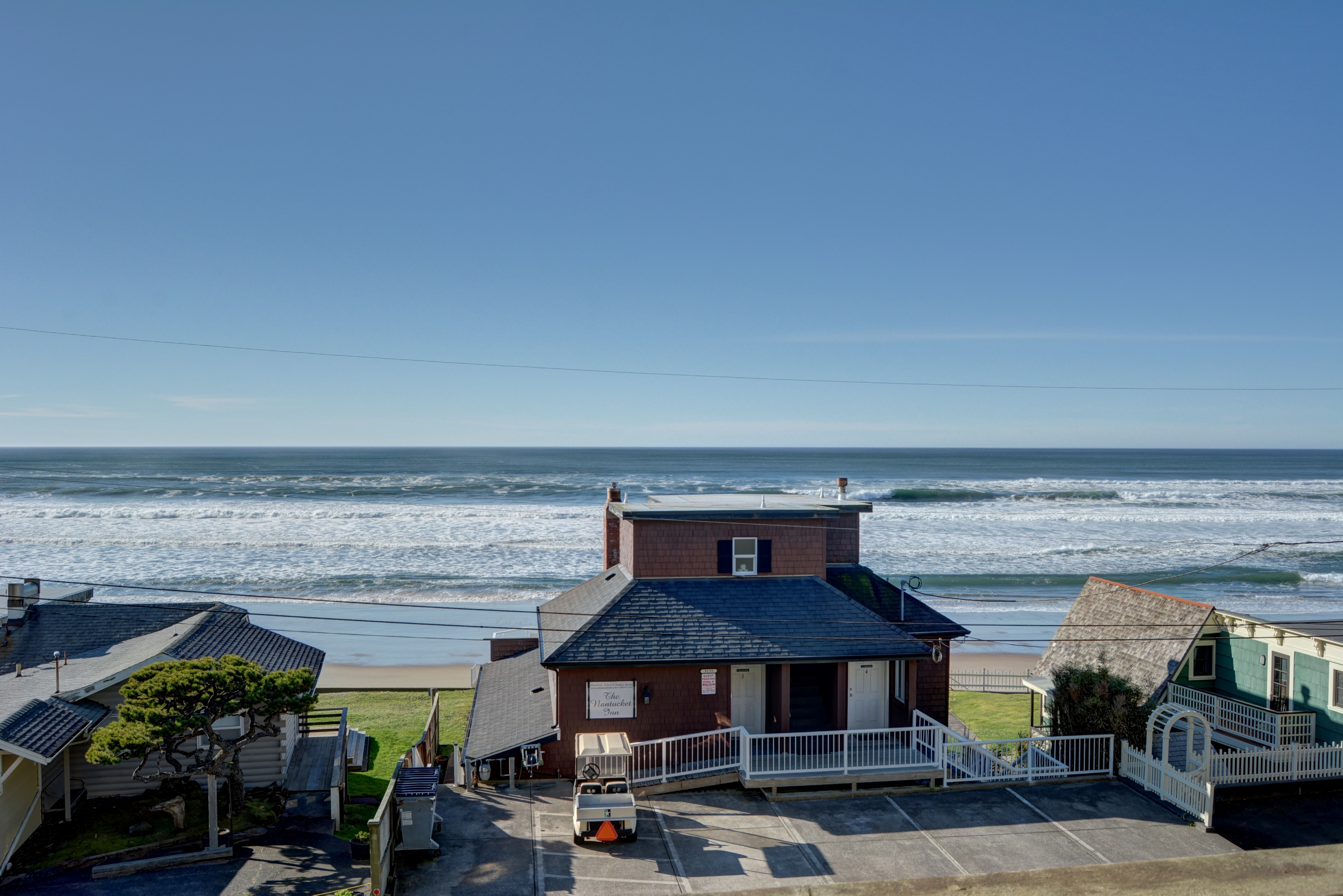 waters oregon lincoln rentals overview vacation review city beach average booking edge