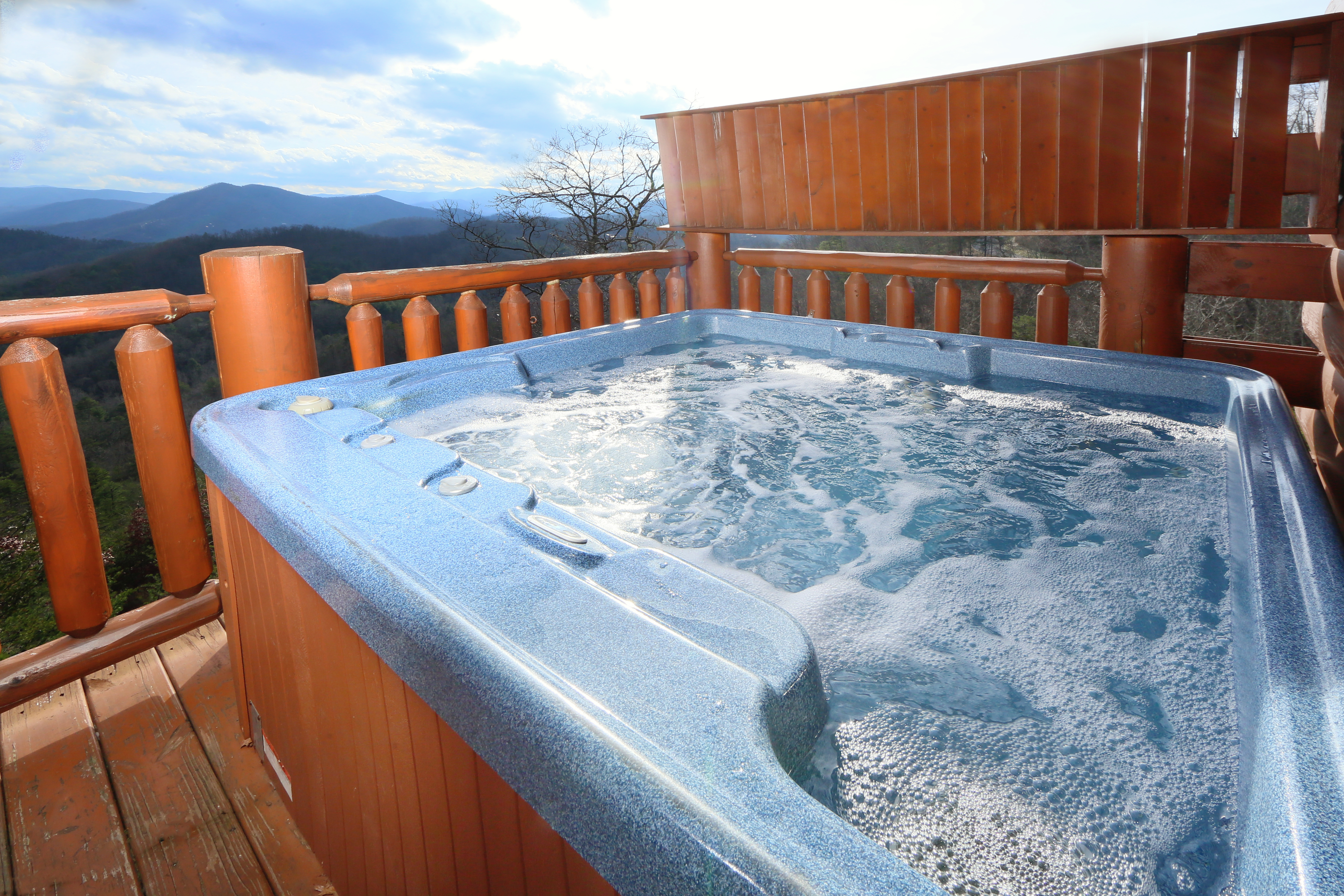 motels affordable tn tub pigeon discount cheap indoor in with hotels tennessee cabins forge under luxury hot gatlinburg pool