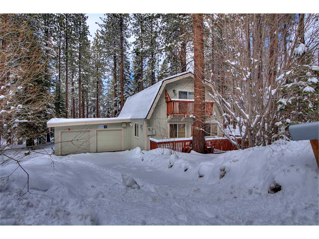 property rental in tahoe cabin new ca redawning lake cabins brand vacation south
