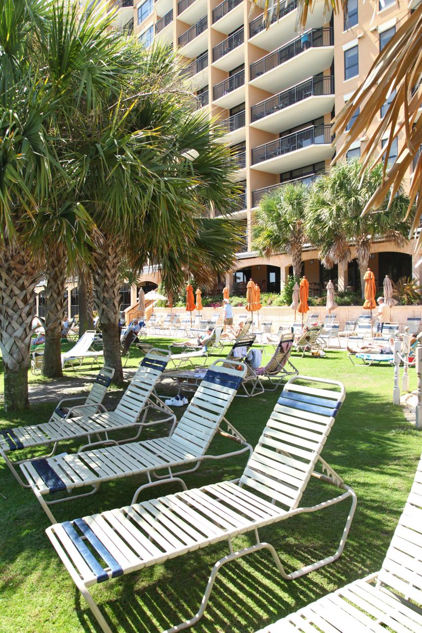 The Island Vista 910 Vacation Rental In Myrtle Beach