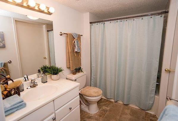 Luxury Bathrooms Dublin columbus dublin luxury 2 bed 2 bath ~ ra75193 | redawning