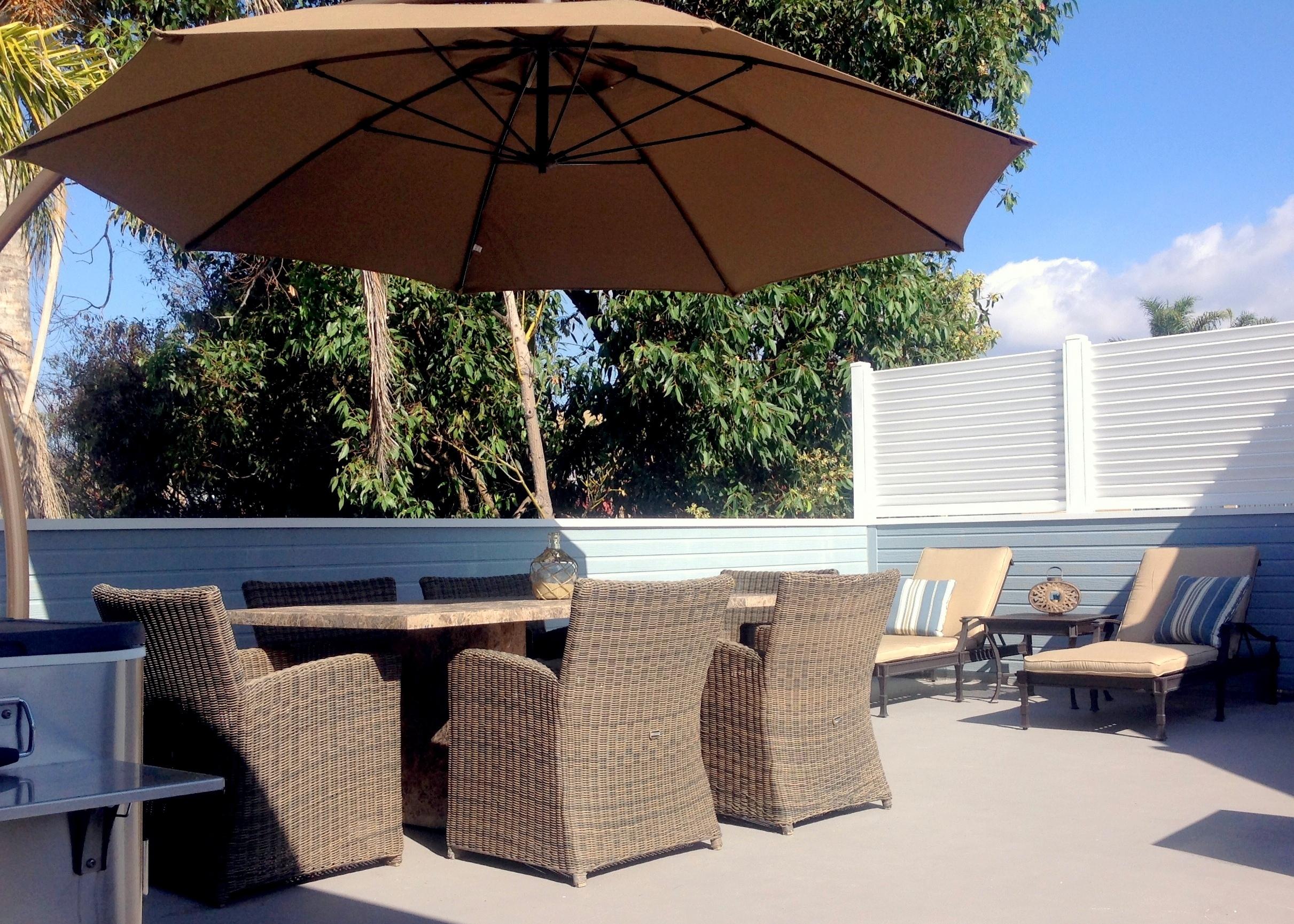 4BR 5BA Luxury Beach House Ventura CA RA