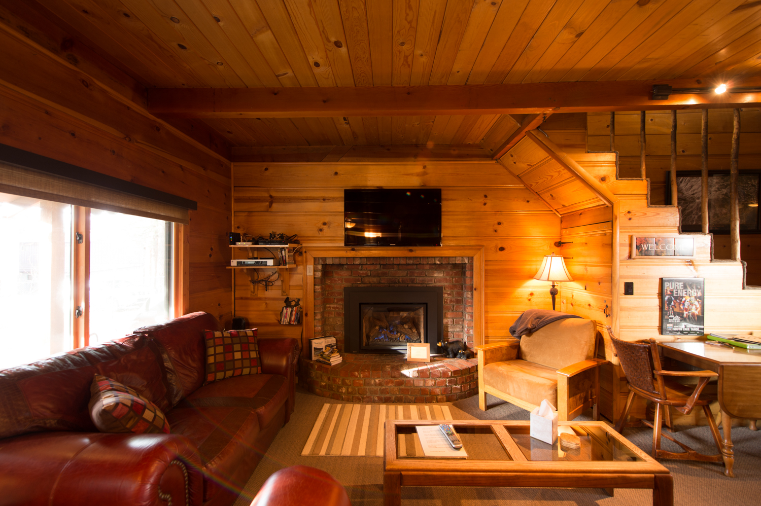 vacation image gallery rd lake cabin hotel ca cabins property home tahoe of south us this alice
