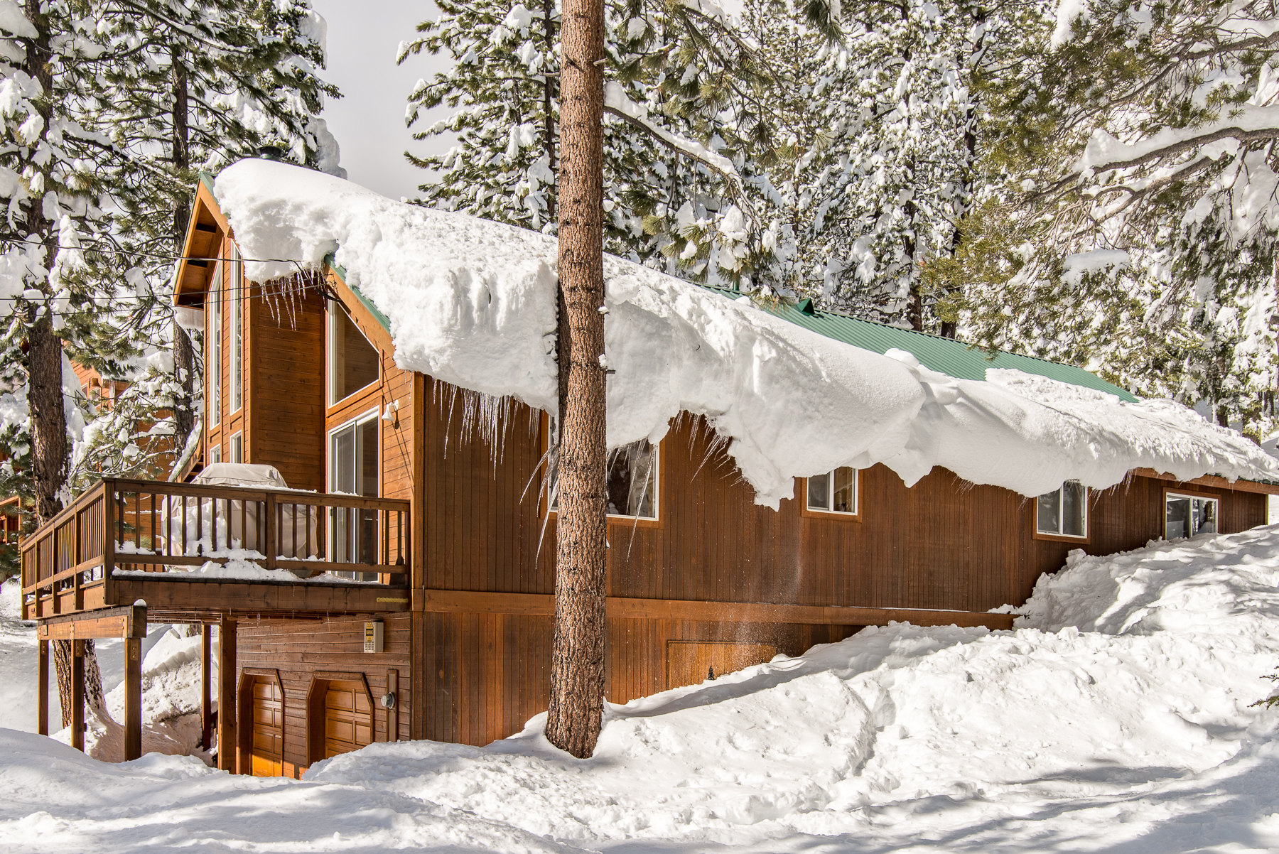 property this hotel image us cottage of munich vacation gallery booking home truckee com drive cottages ca