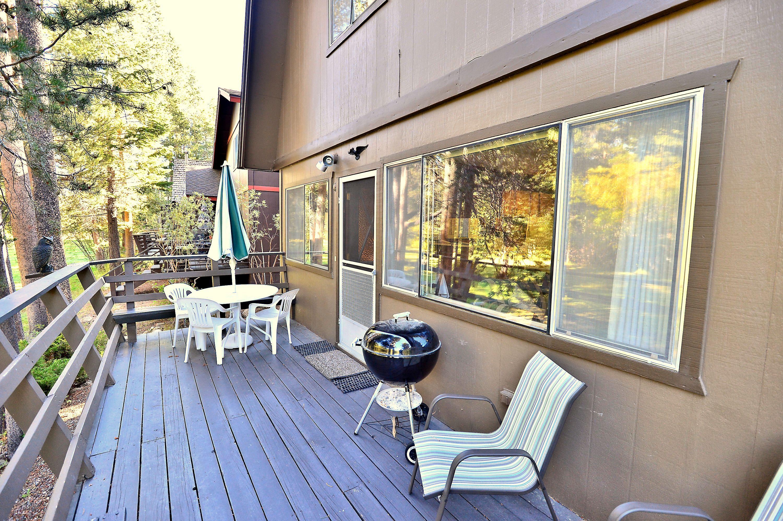cabin ca rustic vacasa tahoe in unit rental vacation lake tomahawk cabins bd south