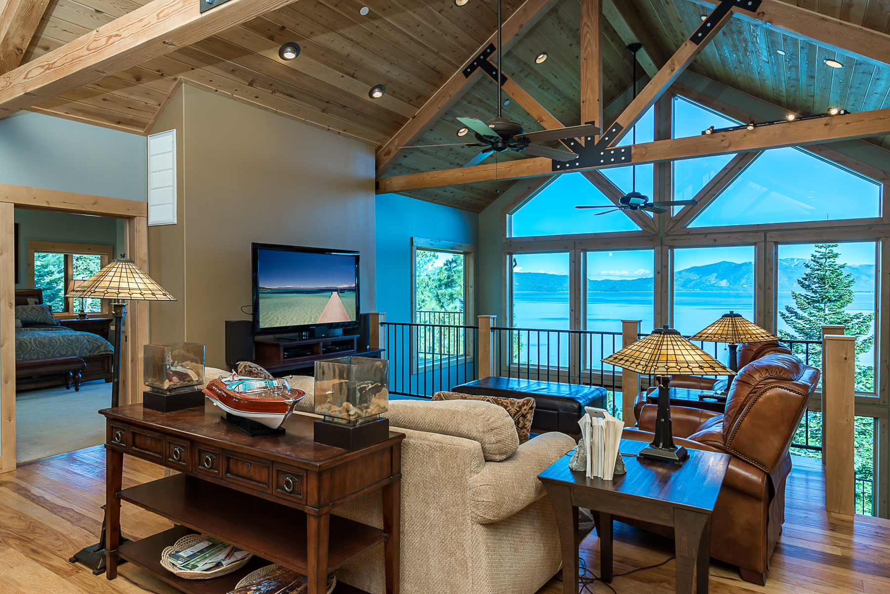 rent cabin ext sleeps cabins vacation a rental in tahoe lupine bedrooms trail sn lake properties