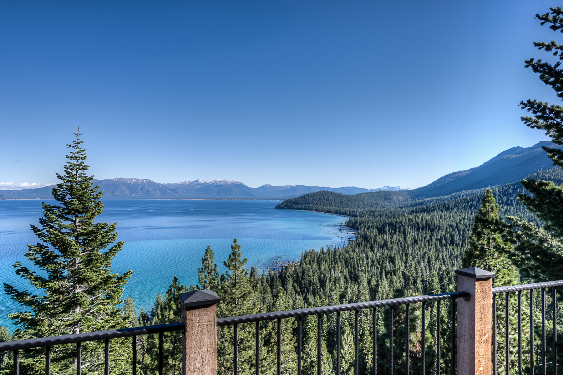 in out for rent rentals tahoe lake vacation rental cabins townhome ski trailside