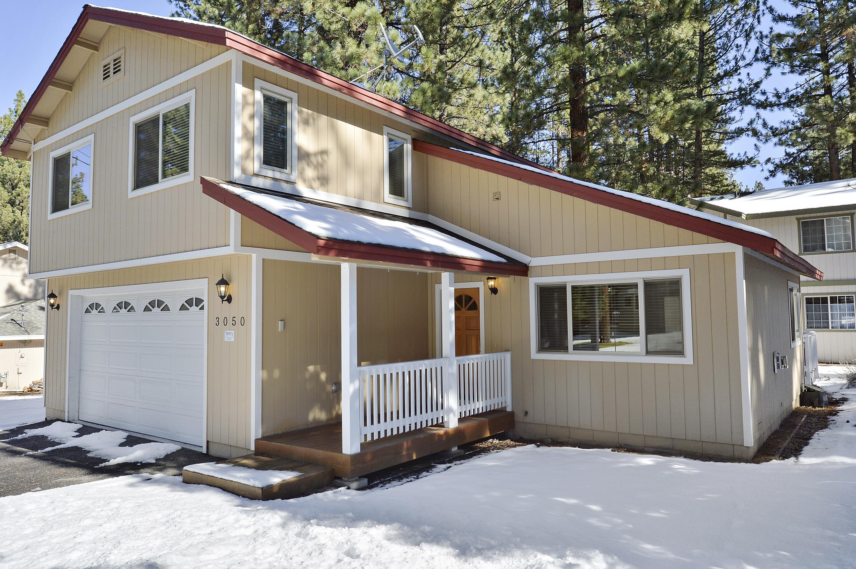 rental vacation lake retreat rentals cabin tahoe timberland cabins south