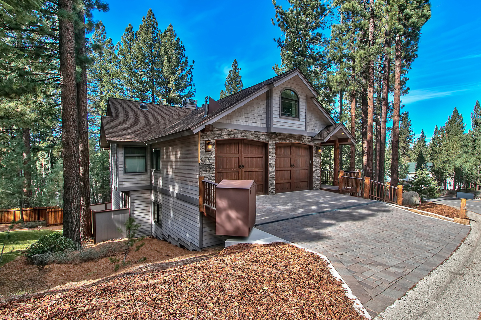 estate old cabins for west north home real tahoe sale shore lake