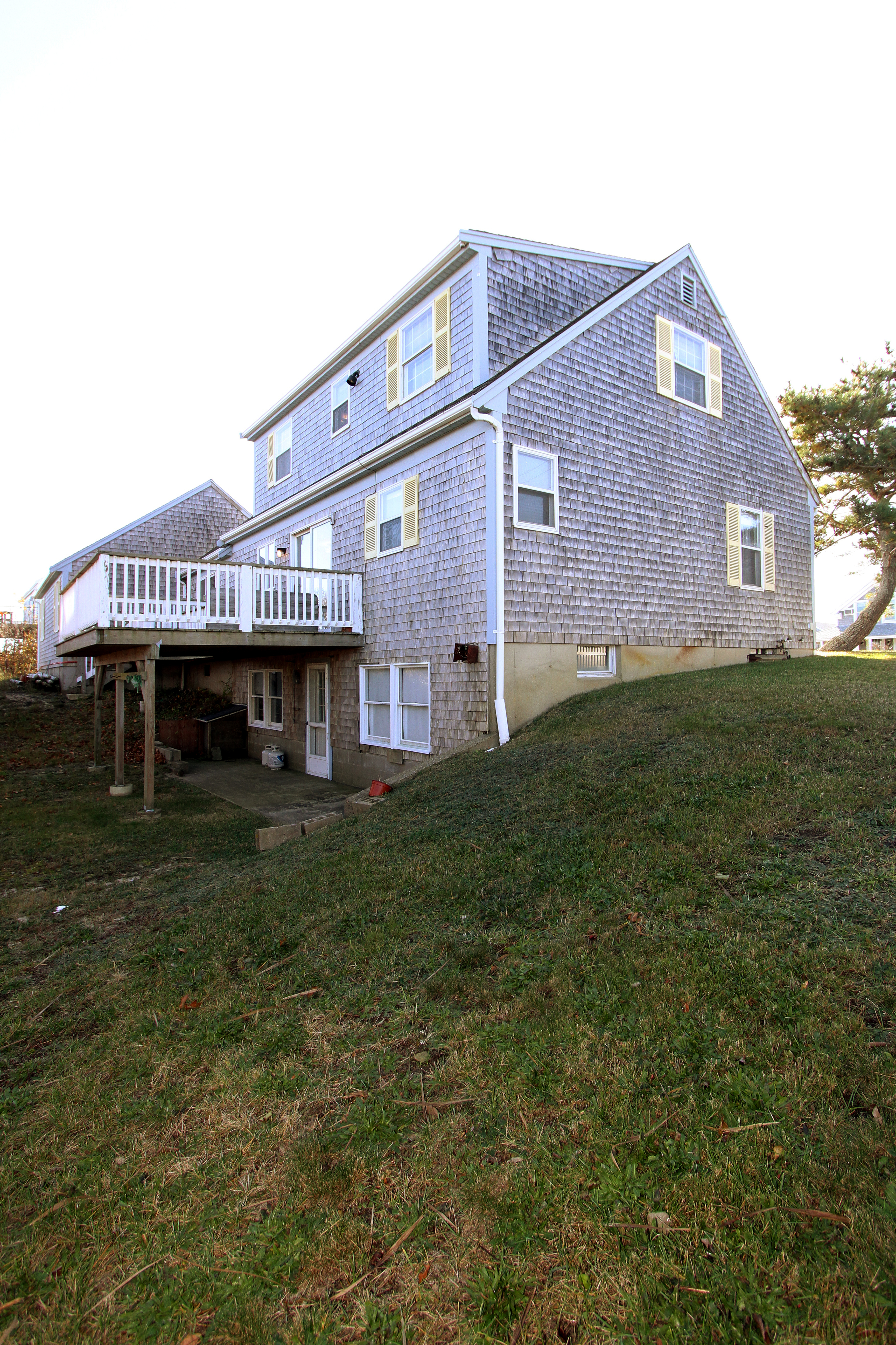 amp coastal house west ma inn beach cottage rentals dennis cod vacation cape