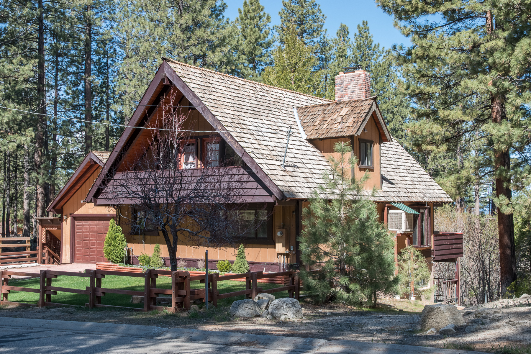 vacation cabins home a camp featured main blog new at rent houston rental tahoe spotlight for lake cabin homes