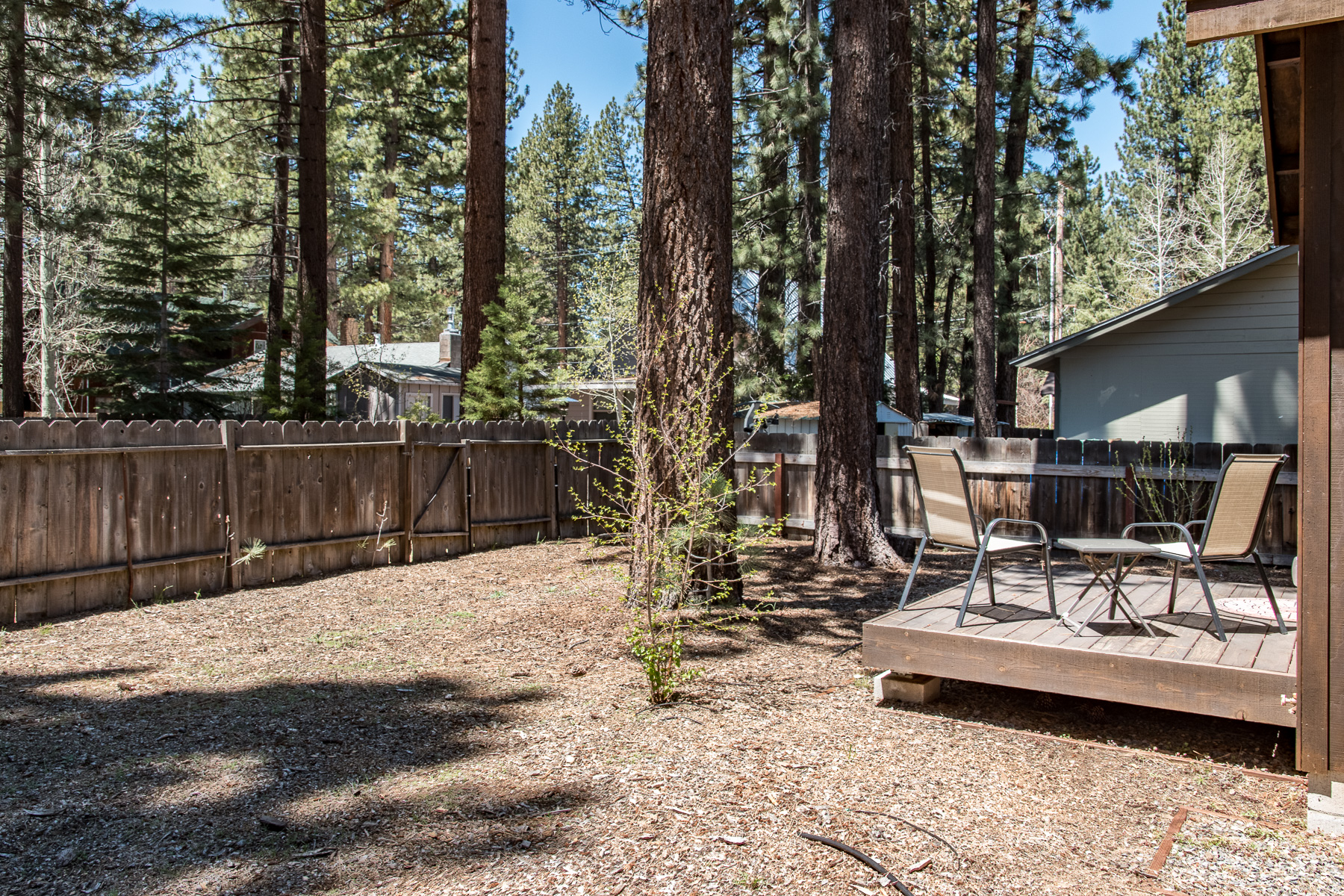 reach pure one heaven having cabins south usta resorts cabin lake within in puts you of are the mulcollaktah tahoe views