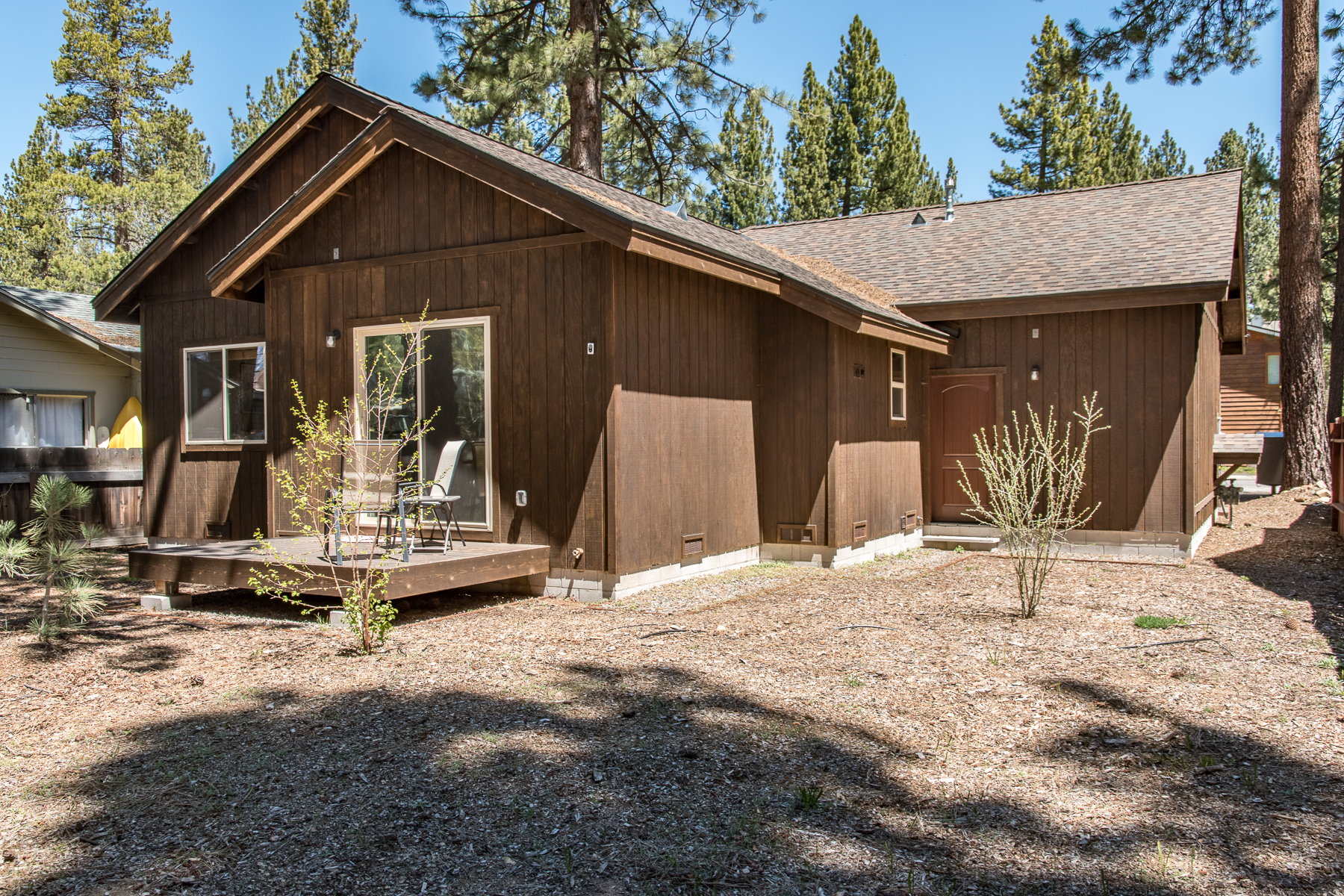 d park signature for lake in state bliss parks cabins dl properties l rent tahoe