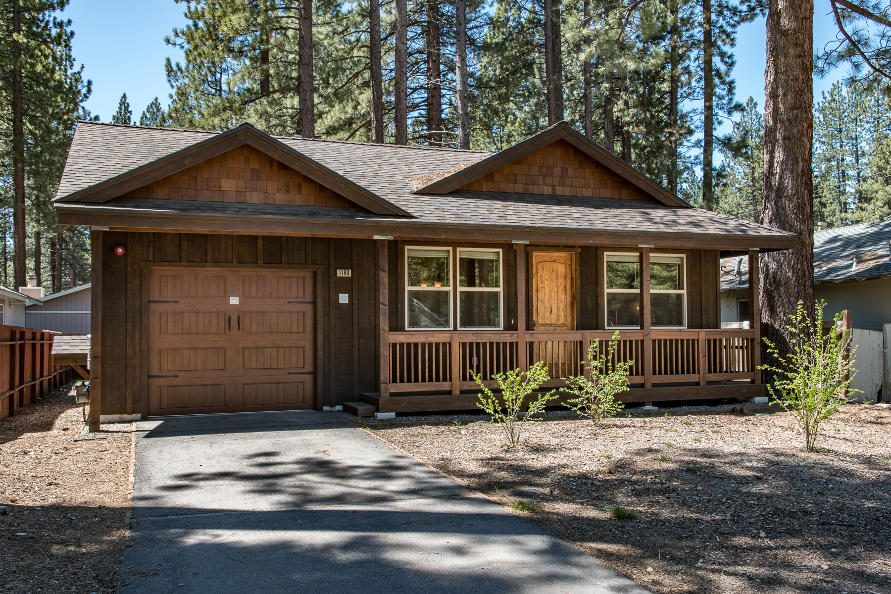 cabin in lake nevada for tahoe cheap outdoor sale calia south best rent cabins s of homes a