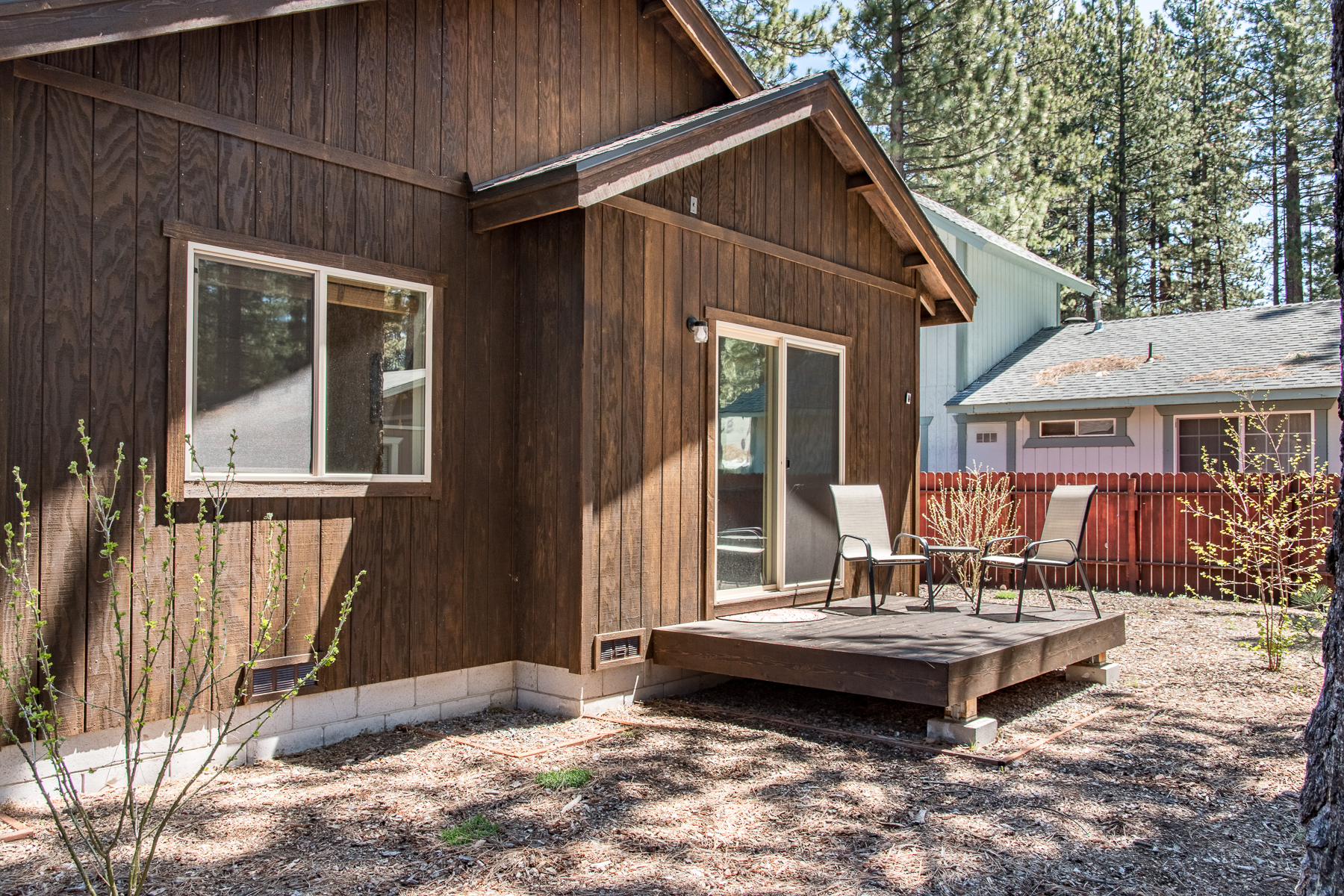 country location in birch row cabin ave column rustic houses south a for text the rent connection vc lake level rental tahoe cabins best