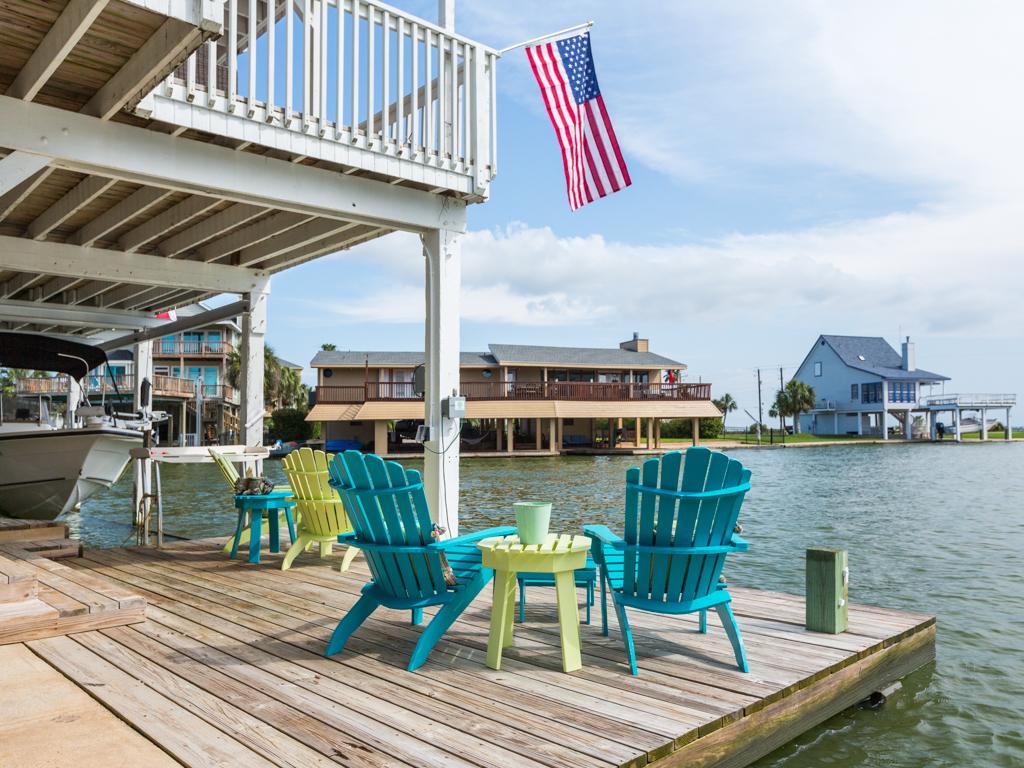 Beach House Rentals Galveston Texas Jamaica Beach