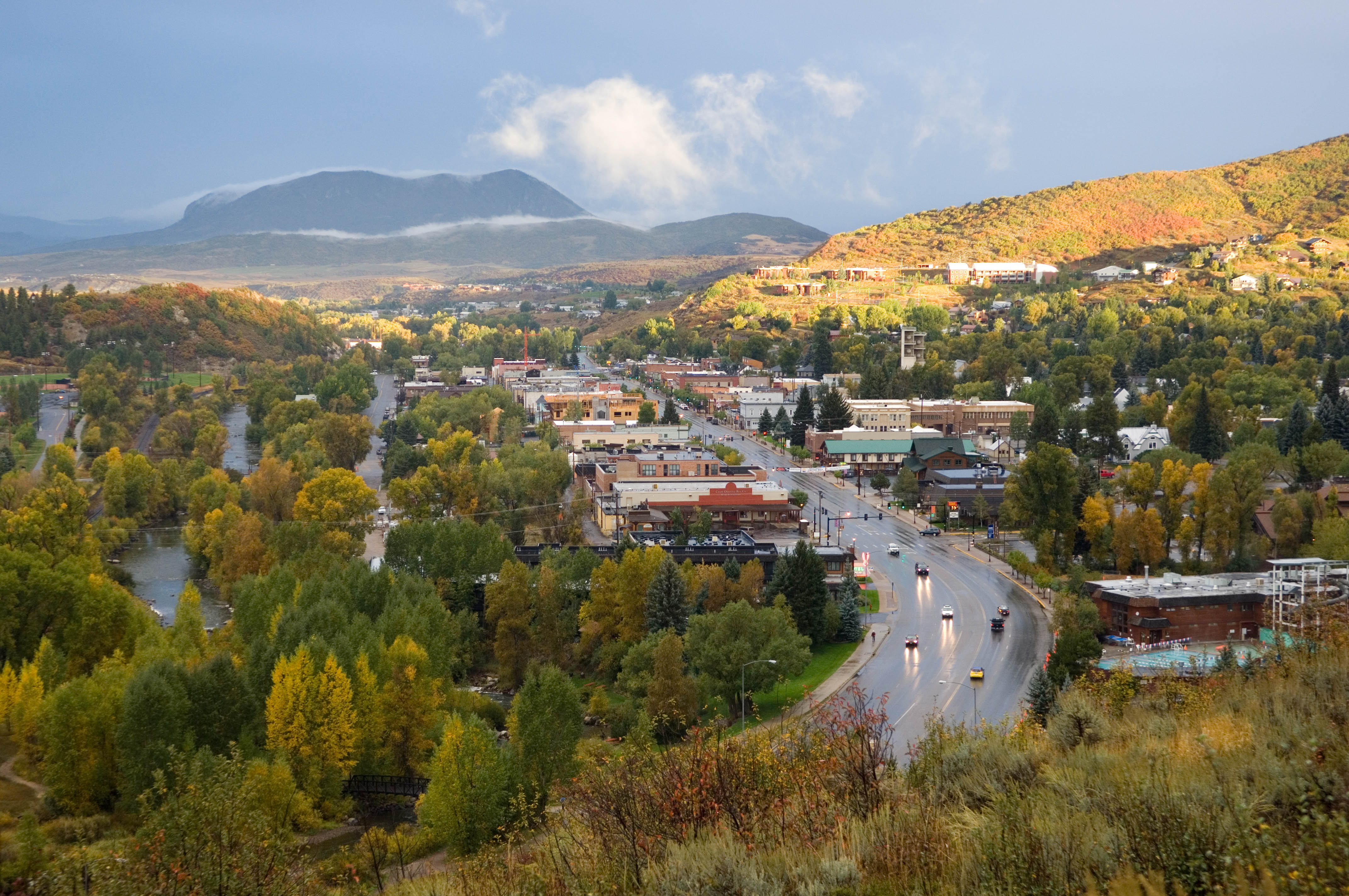 Adventure At Steamboat Springs Ra89556 Redawning