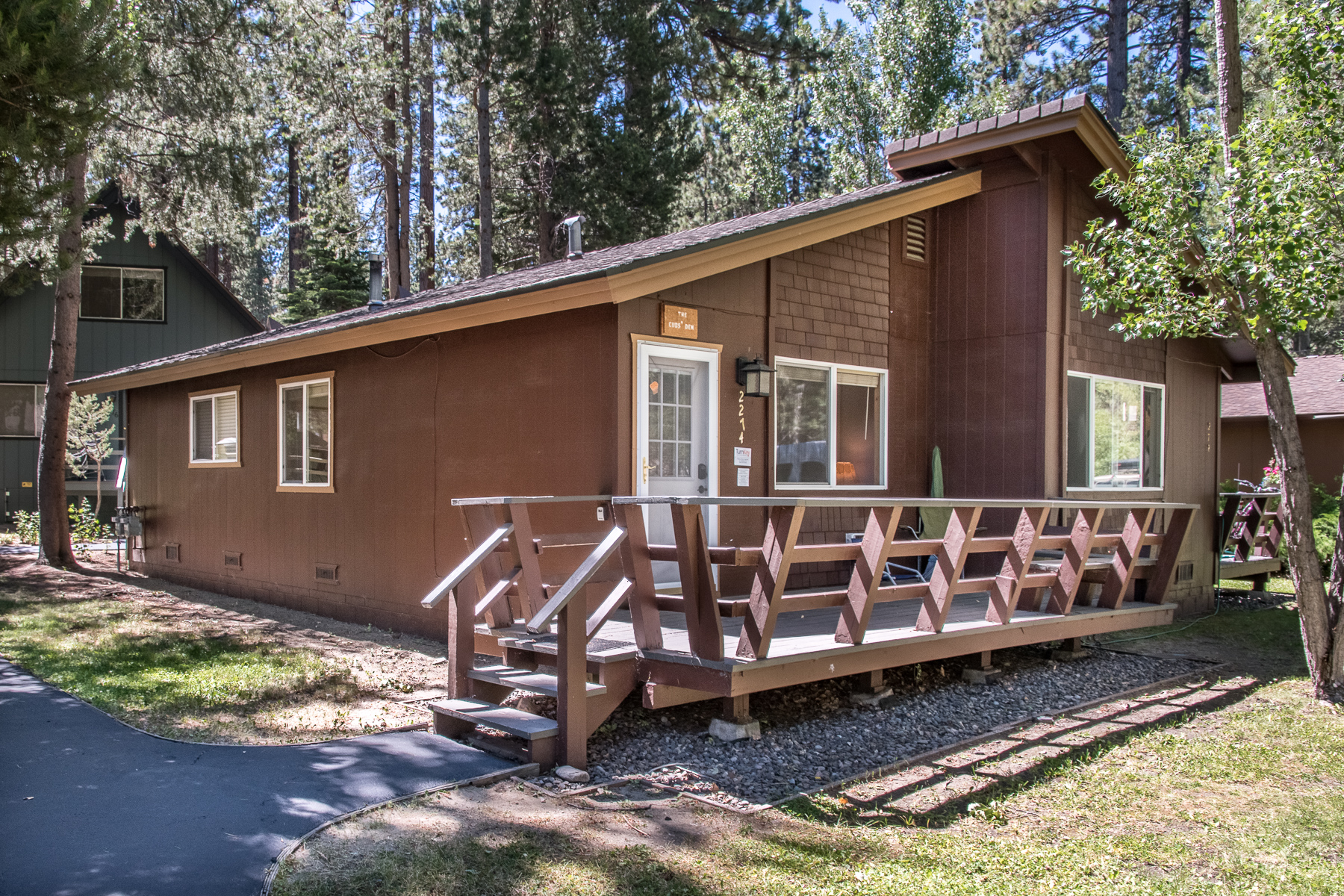talentneeds cabins cheap airbnb lake hot in cabin north tahoe tub com rentals with