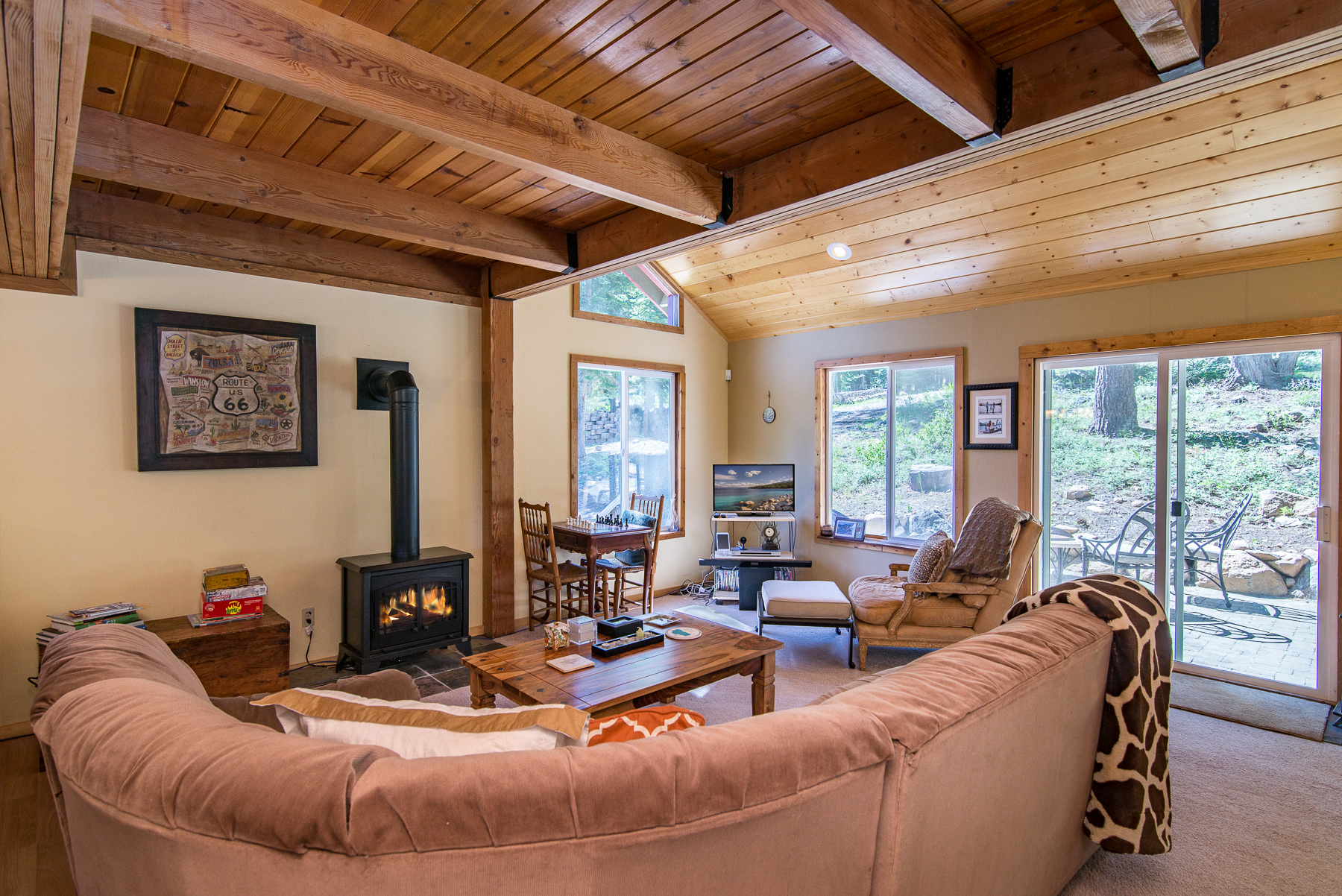 booking tahoe inn ca cottage adults hotel only city com truckee us cottages