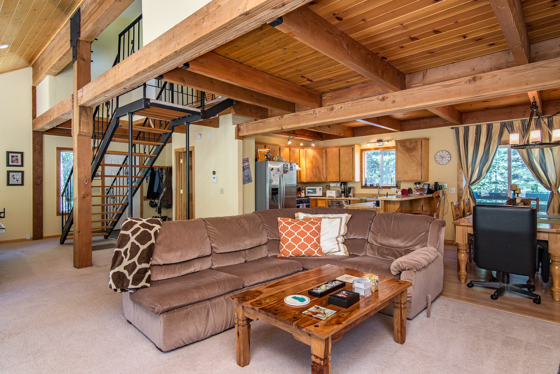 pin hotel win with value getaway cottages truckee at s backyard ca link more photos new a sunset cottage video magazine day