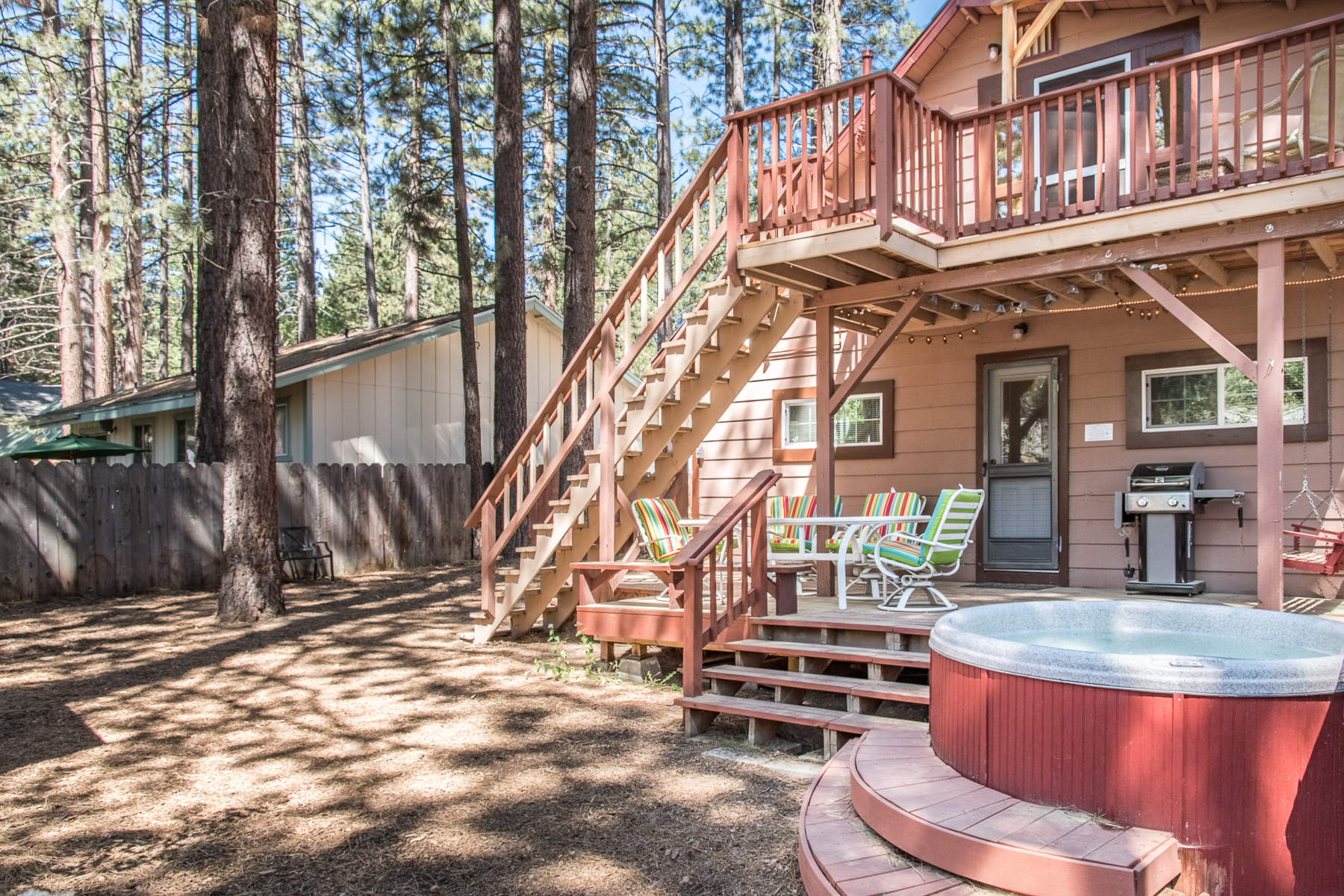 home vacation br rental ourlistings lodge cabins cabin w tub tahoe hot osage table luxury lake rentals searchresults executive pool wifi