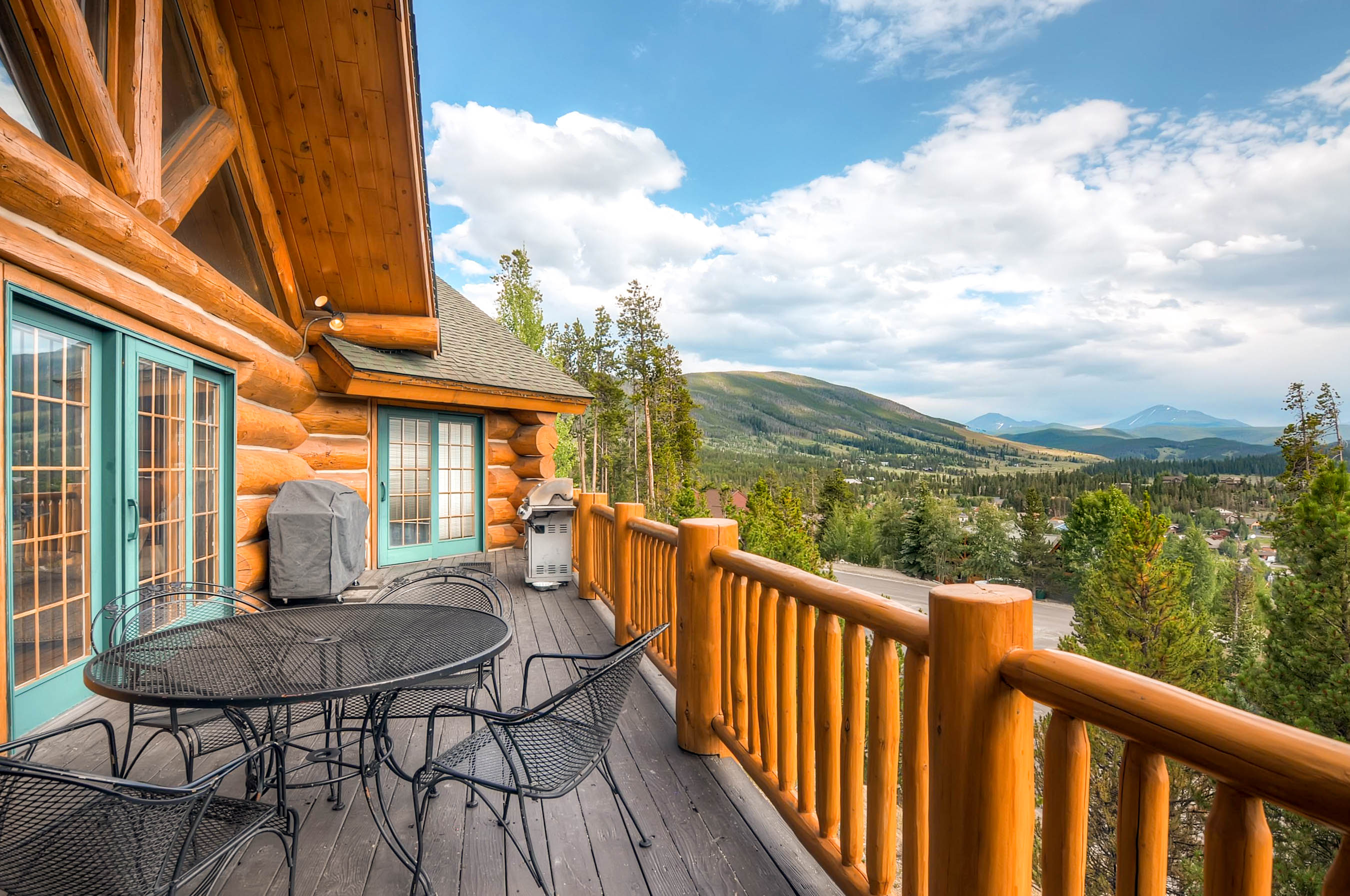 reservation of ranging areas remote log stations com all to eight cabin have good mytatuaggi refurbished are rental photo only in rentals by x historic from we located guard colorado cabins