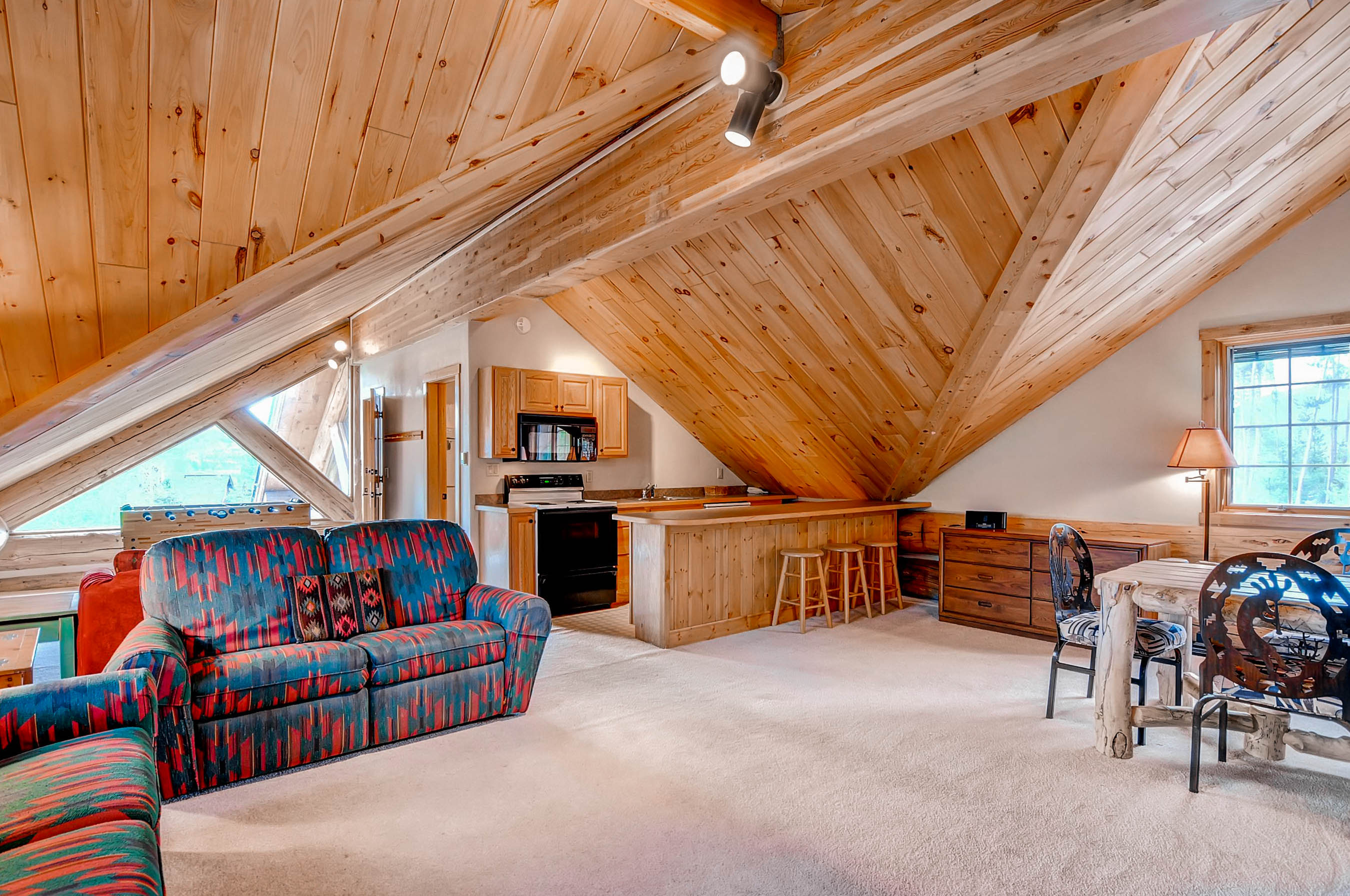 Epic Log Cabin In The Pines Ra89795 Redawning