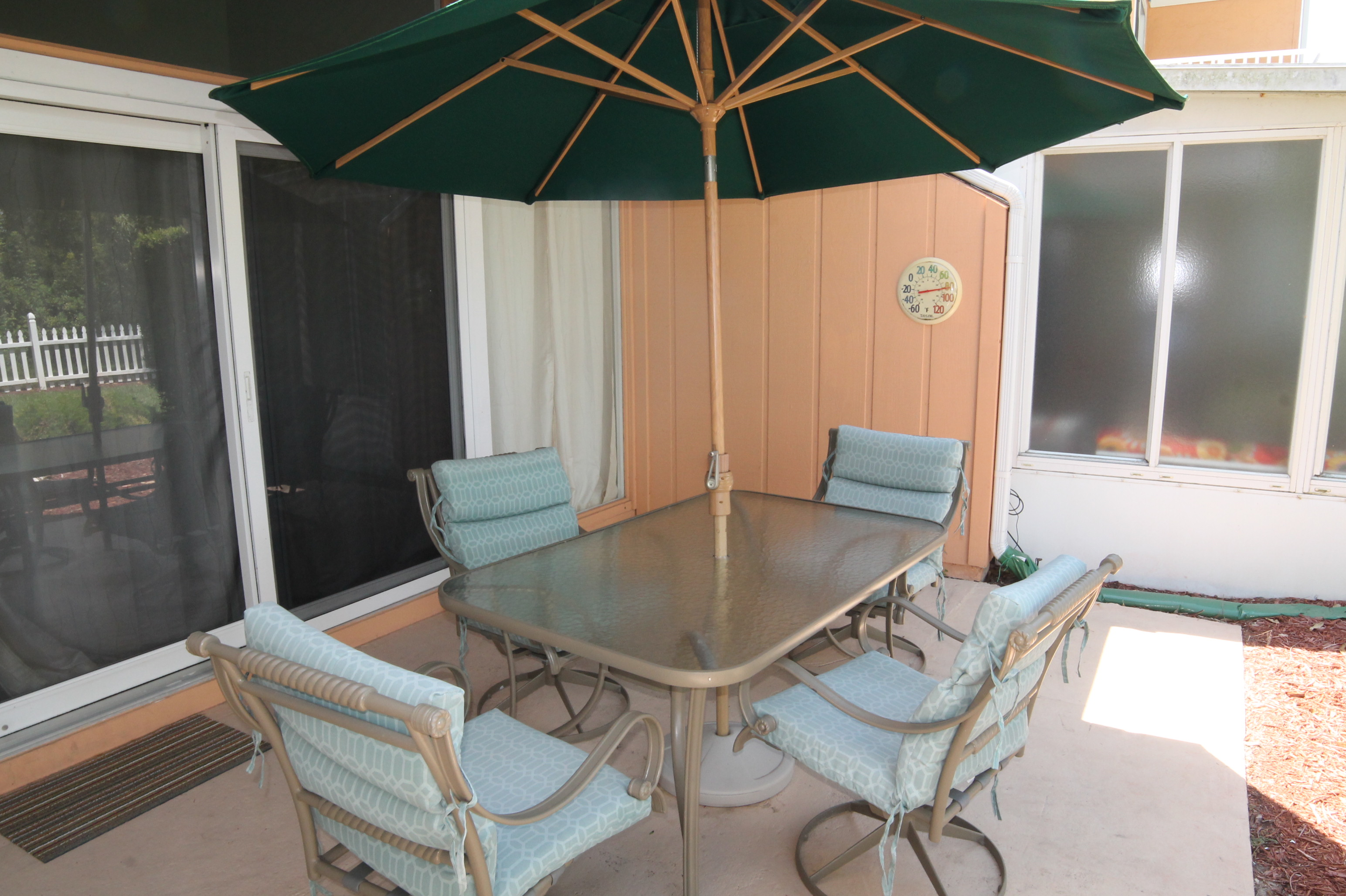 st augustine beach and tennis club unit 3 ra90641 redawning st augustine beach and tennis club unit 3 vacation rental in st augustine