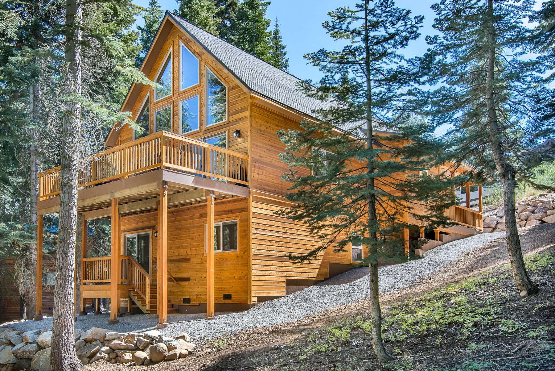 cabins cabin pin tahoe log in homes pinterest archives quarterly mountain