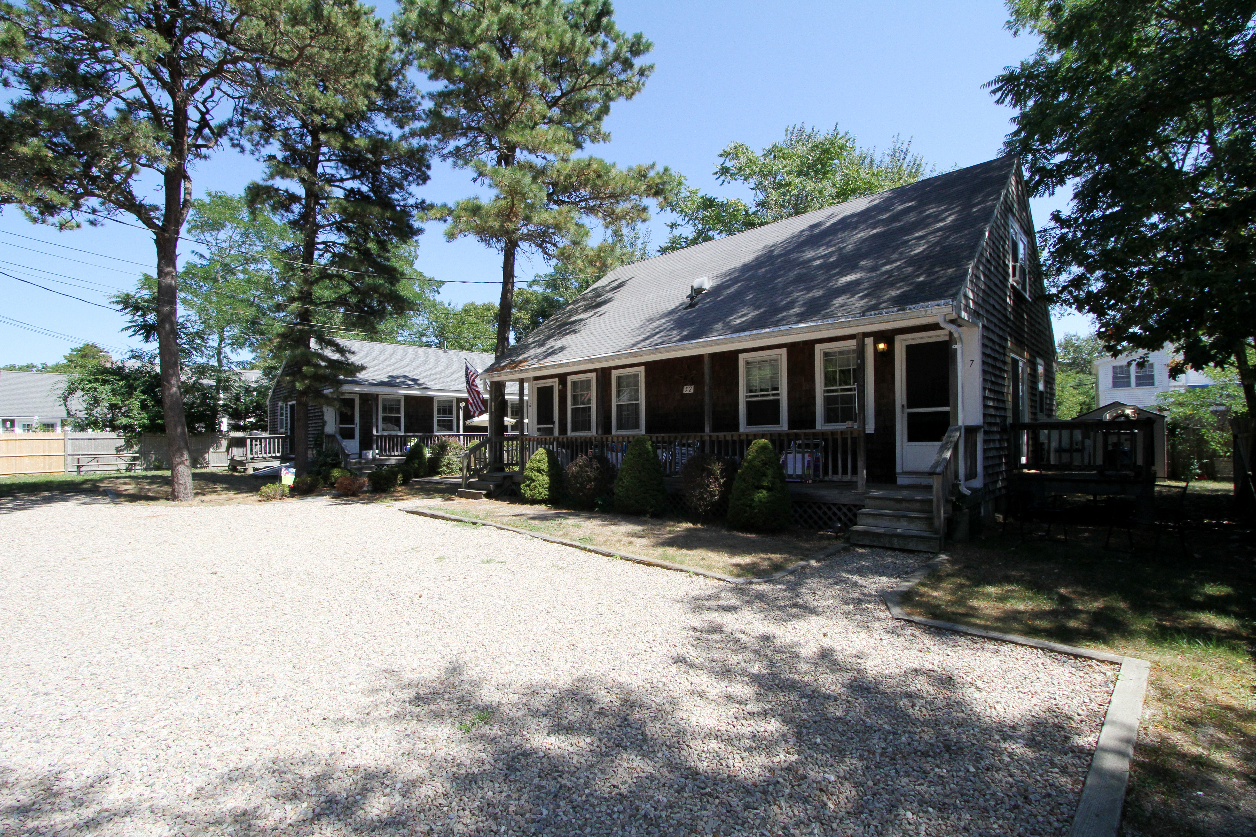 mile cottage brewster seymour home pond cod sale in cottages for ma id owner vacation rental by to cape