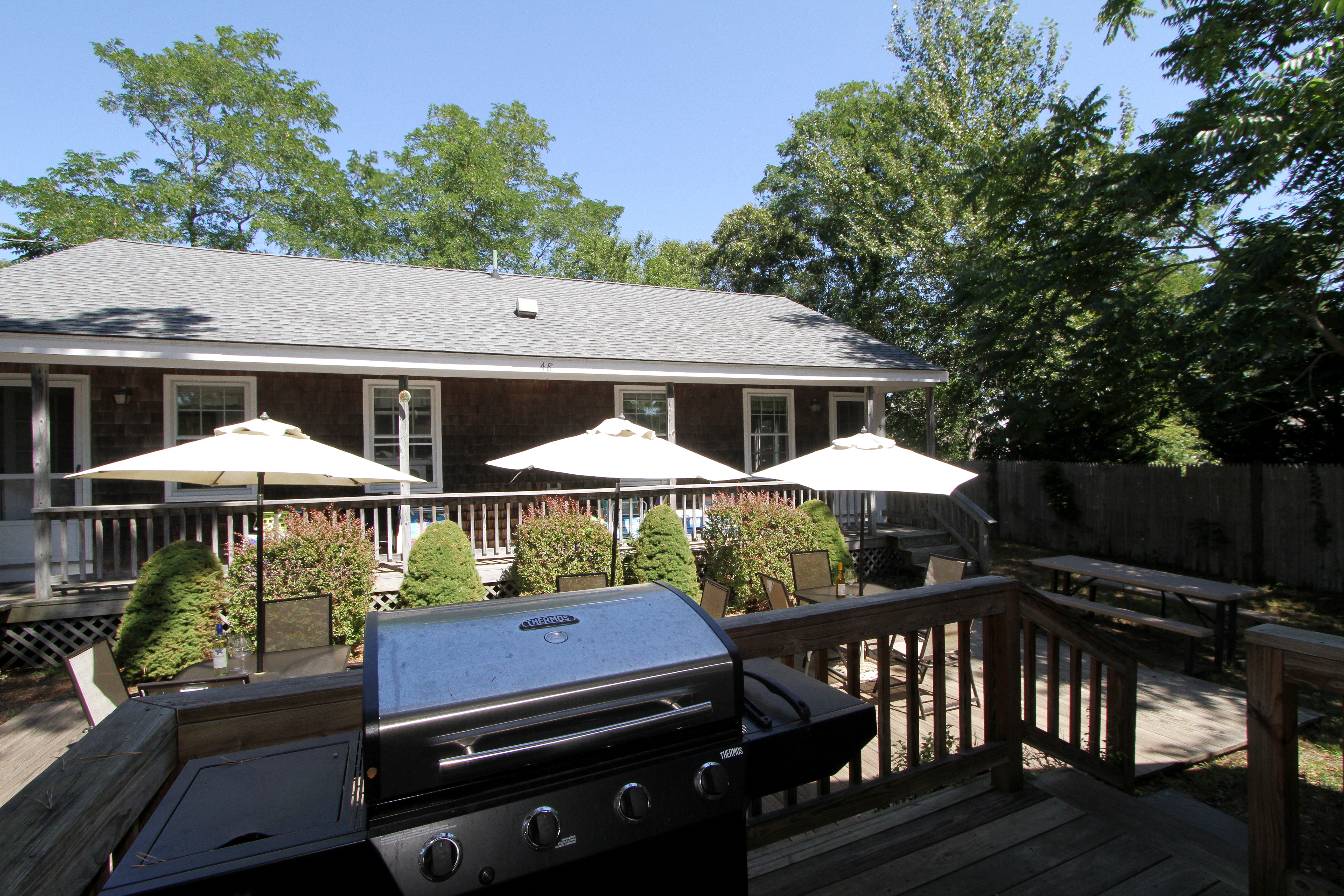 vacation family for house large reunion cape cottage articles rent rentals next your chatham reunions a cod b rental