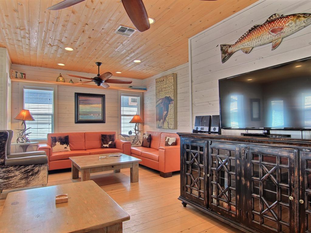 Marvelous Captain Twigs Redawning Interior Design Ideas Lukepblogthenellocom