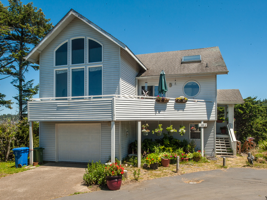 Berry Nice Beach House Ra162031 Redawning