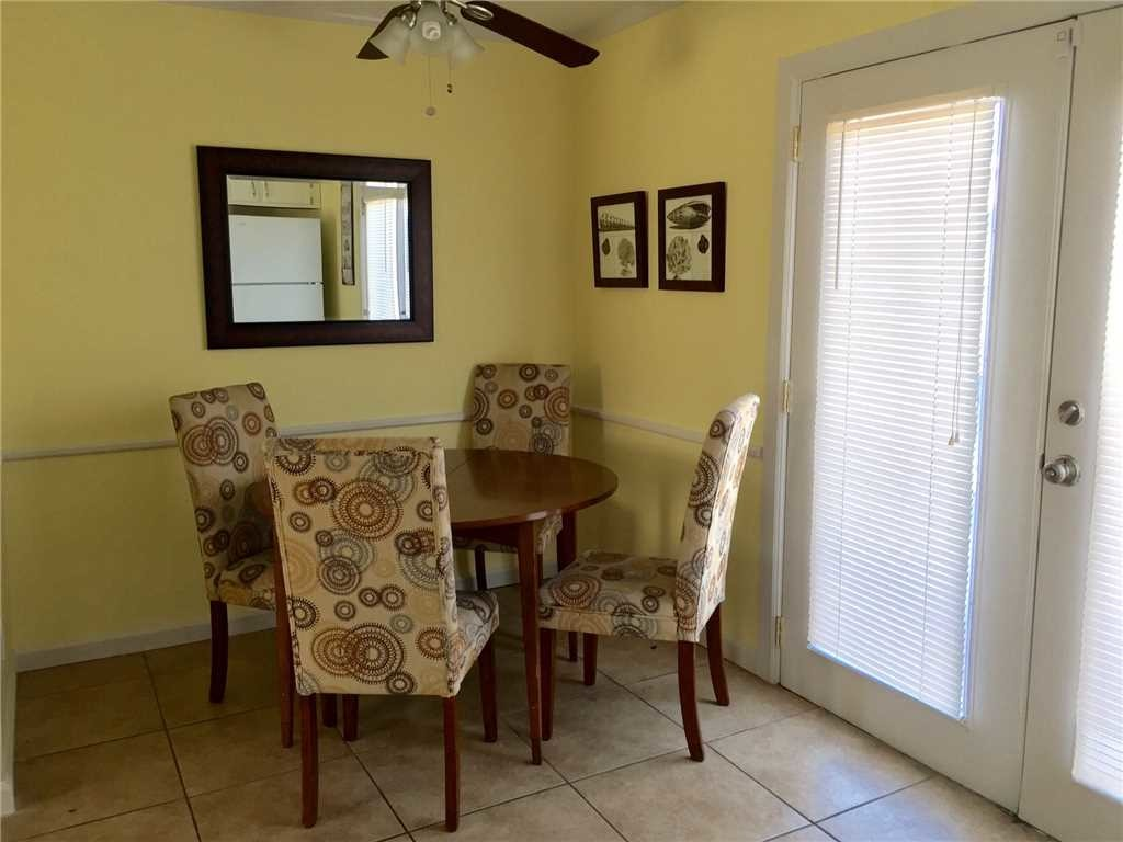 Superieur Sunny And Chair E Vacation Rental In Gulf Shores   RedAwning