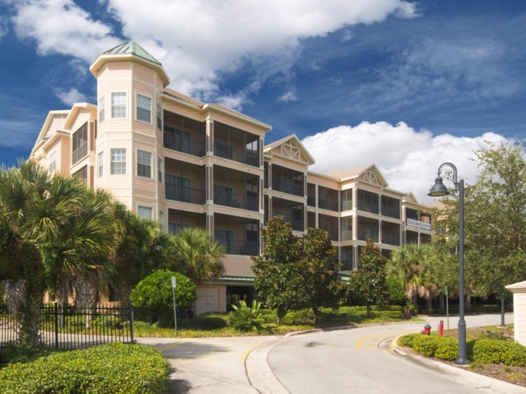 maingate palisades resort condo ra71945 redawning