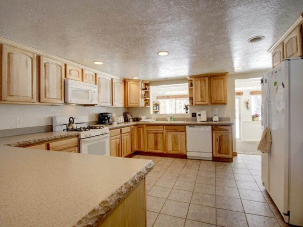 time cabins cabin communities brian exterior area village ski creek home vacation duck head asp family rentals resorts