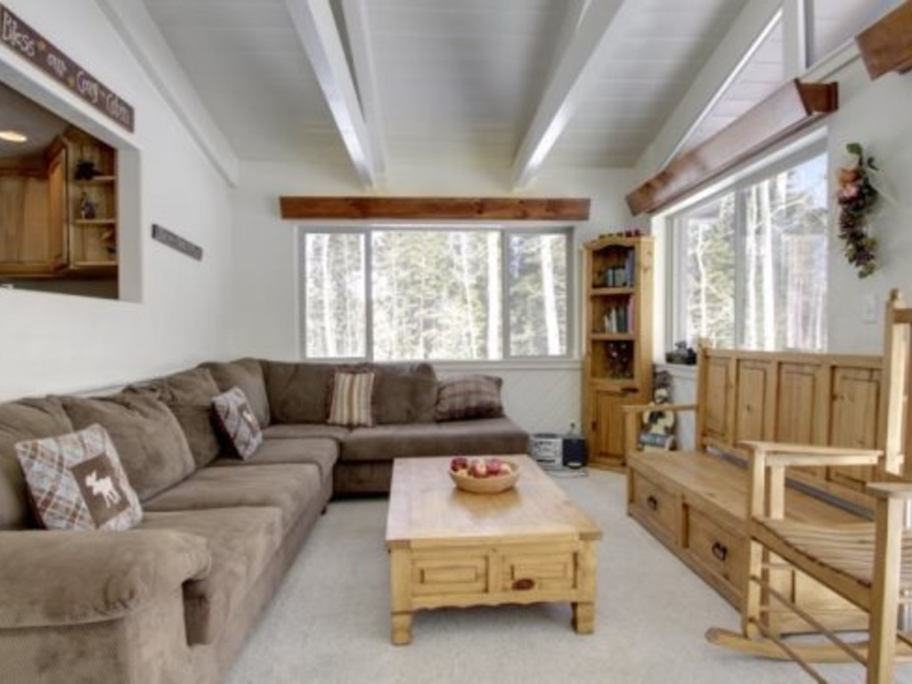 brian cabin country cabins vrbo fre head in rentals comfortable