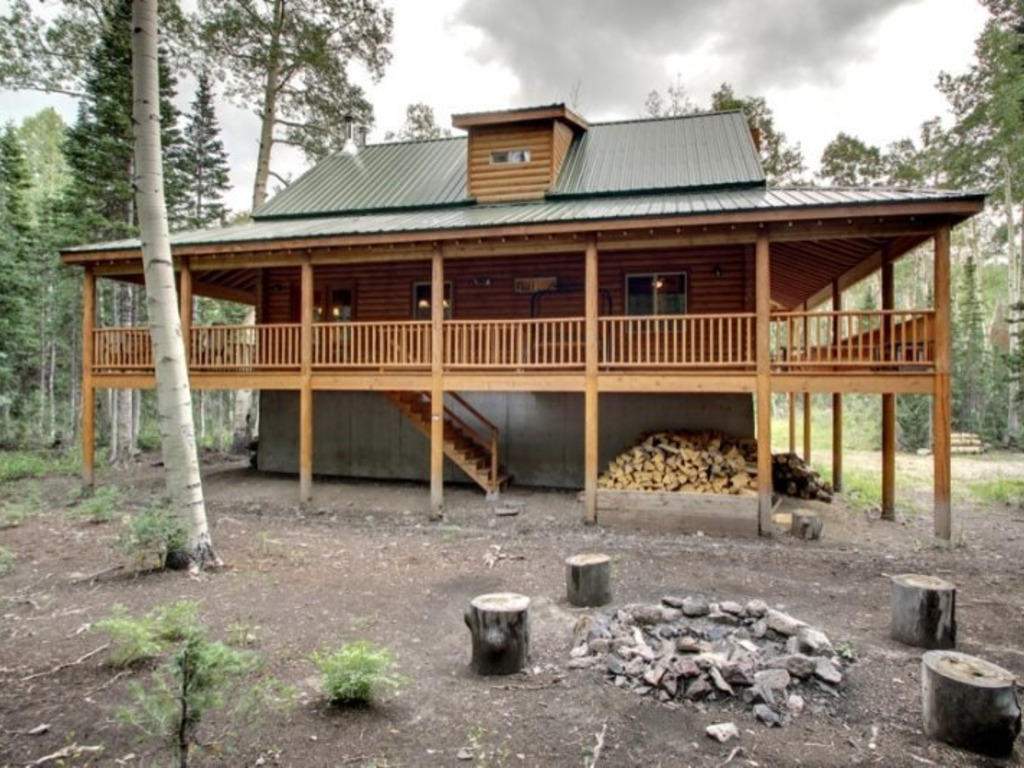 rentals great cabins cabin rental sweet groups property in large head vacation redawning for brian
