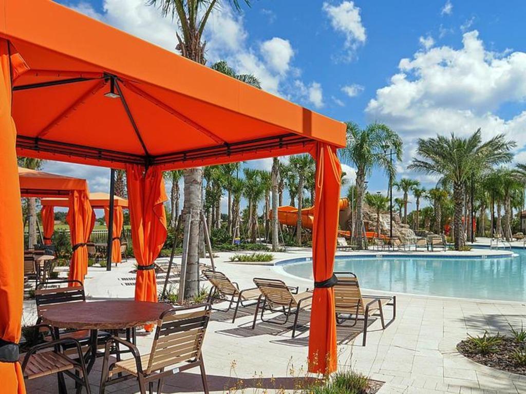 10 Bedroom Vacation Homes In Orlando Hondurasliterariainfo. 10 Bedroom Vacation Homes In Orlando   cryp us