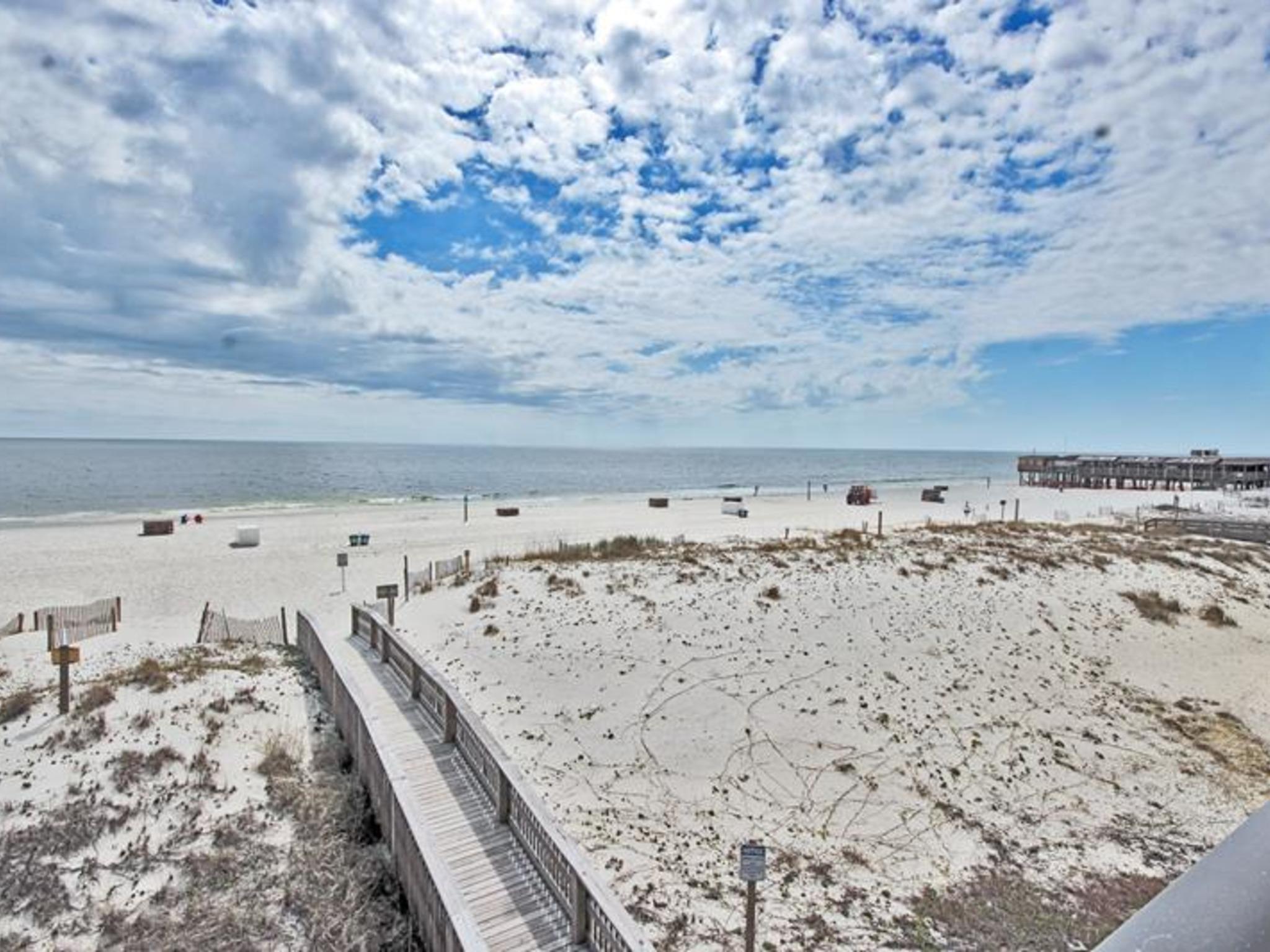 Island Sunrise Condo Rentals Gulf Shores Al