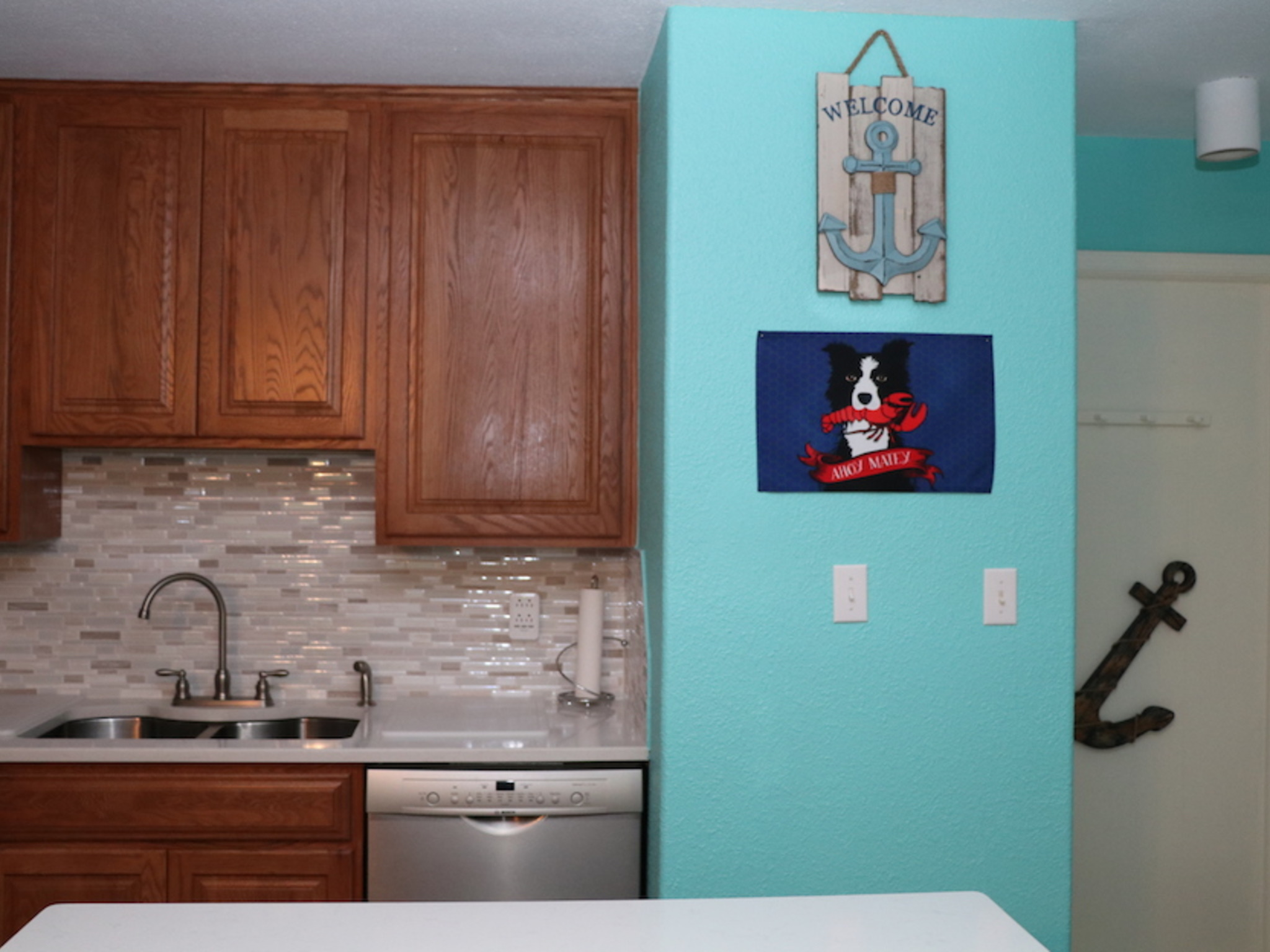Pawsitively Paradise, Port Aransas, TX | Vacation Rentals by Choice ...