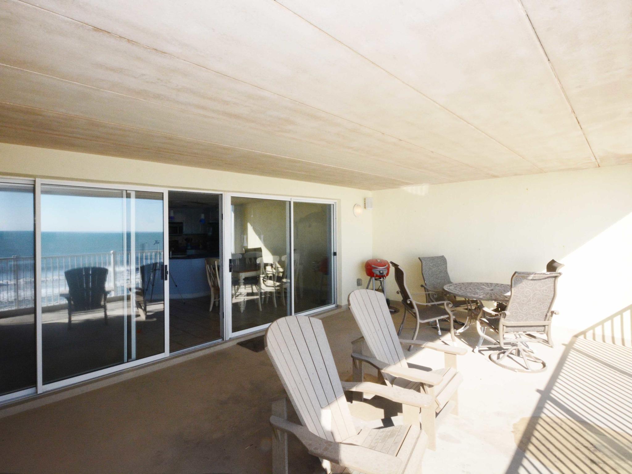 Calypso 505 2 bedroom home ocean city md vacation - 2 bedroom suites in ocean city md ...