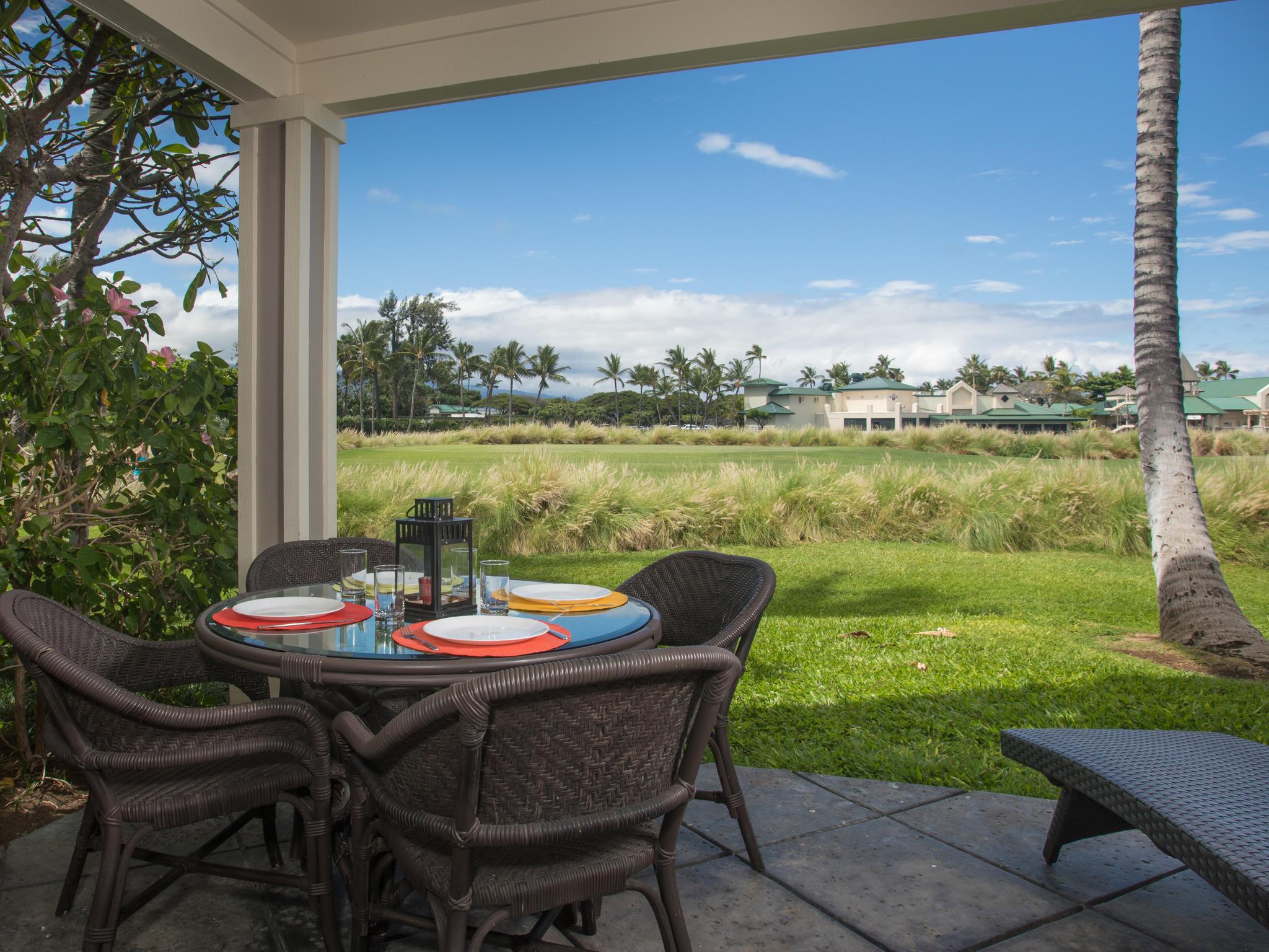 69-200 Pohakulana Place Condo #O-3, Waikoloa Beach Resort, HI ...