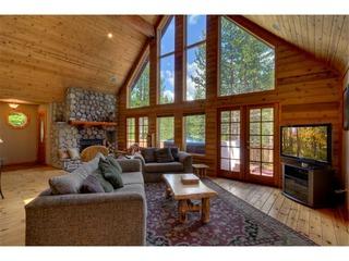 Sleeping Bear Lodge House - image